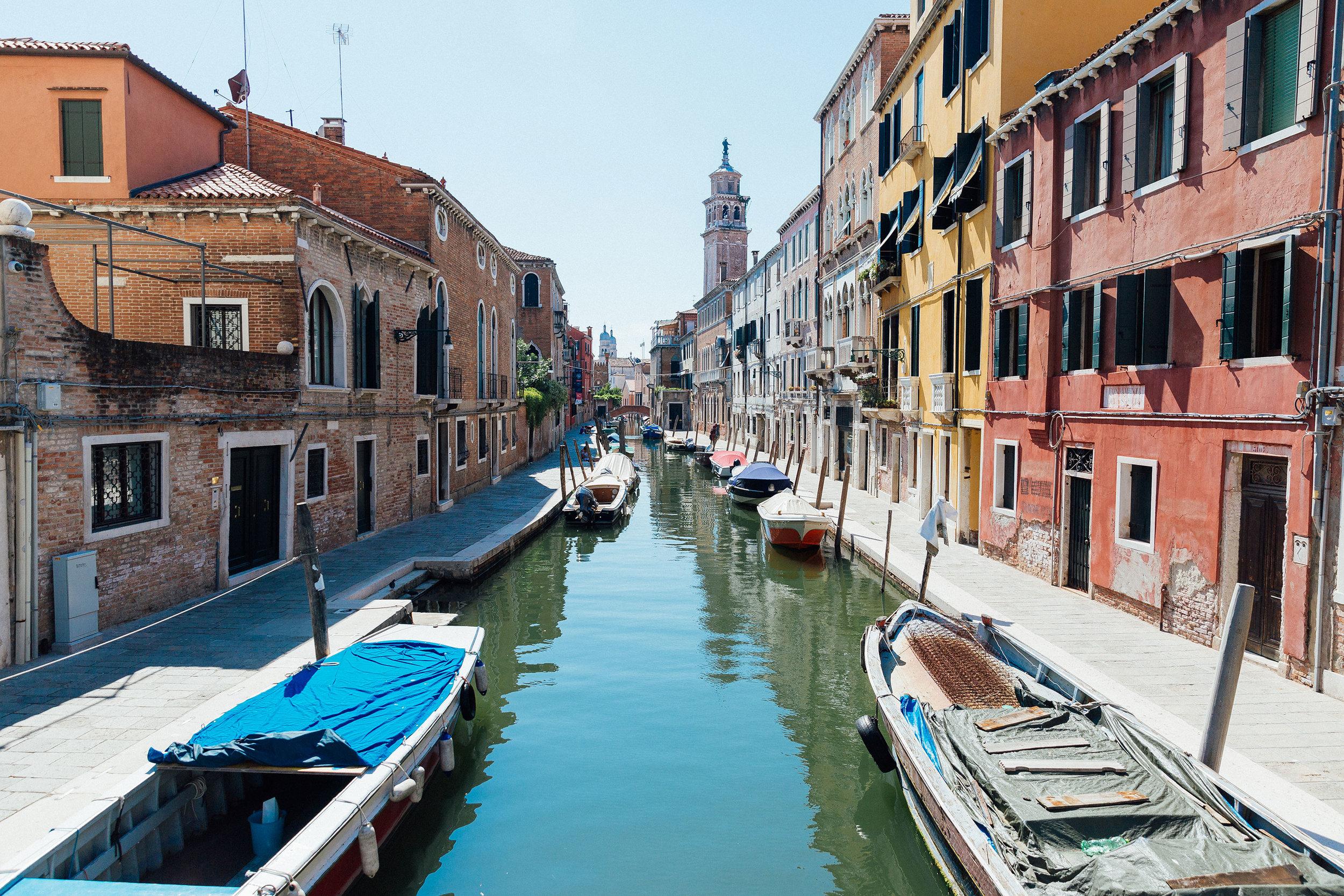 Venice_2018-25.jpg