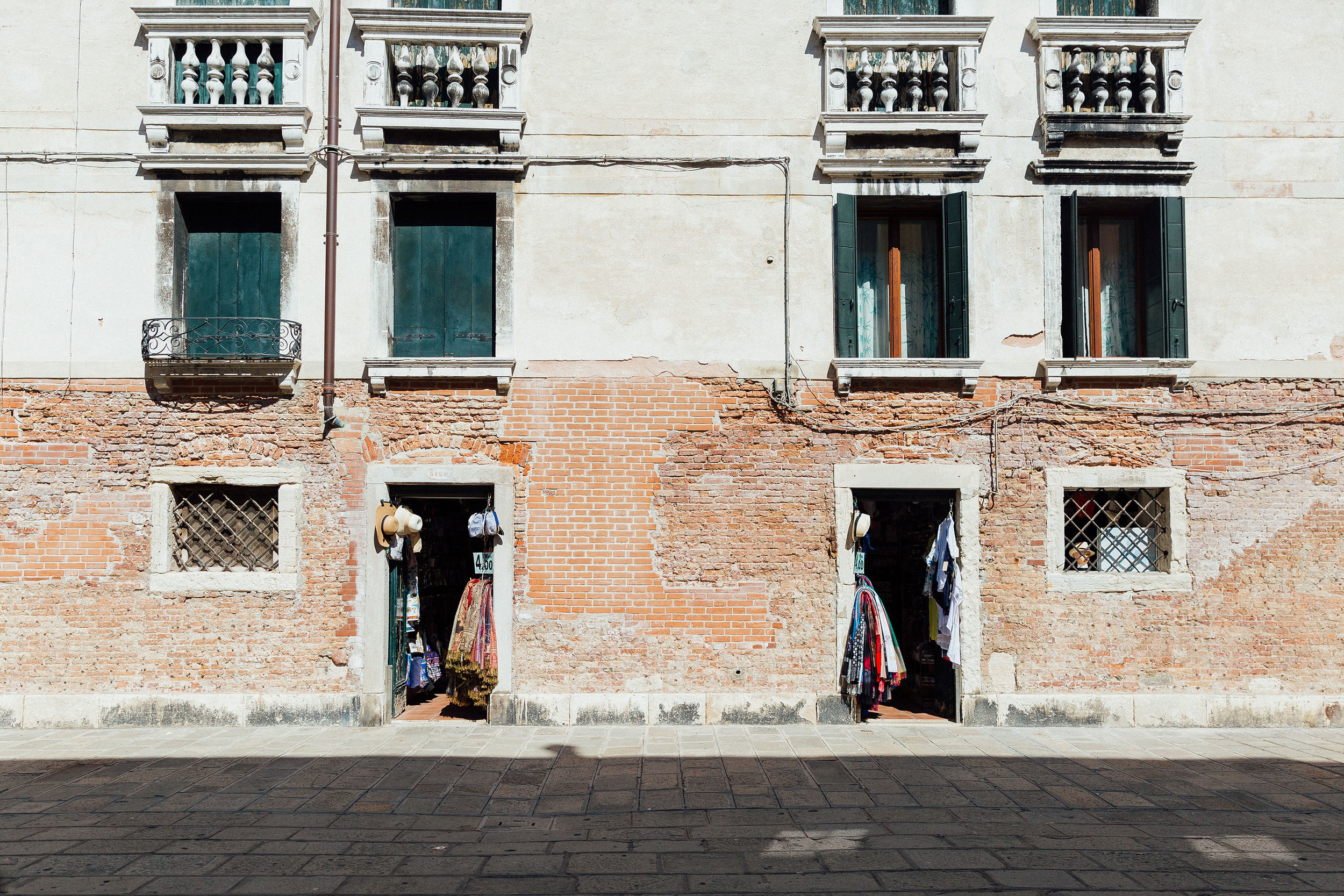 Venice_2018-26.jpg