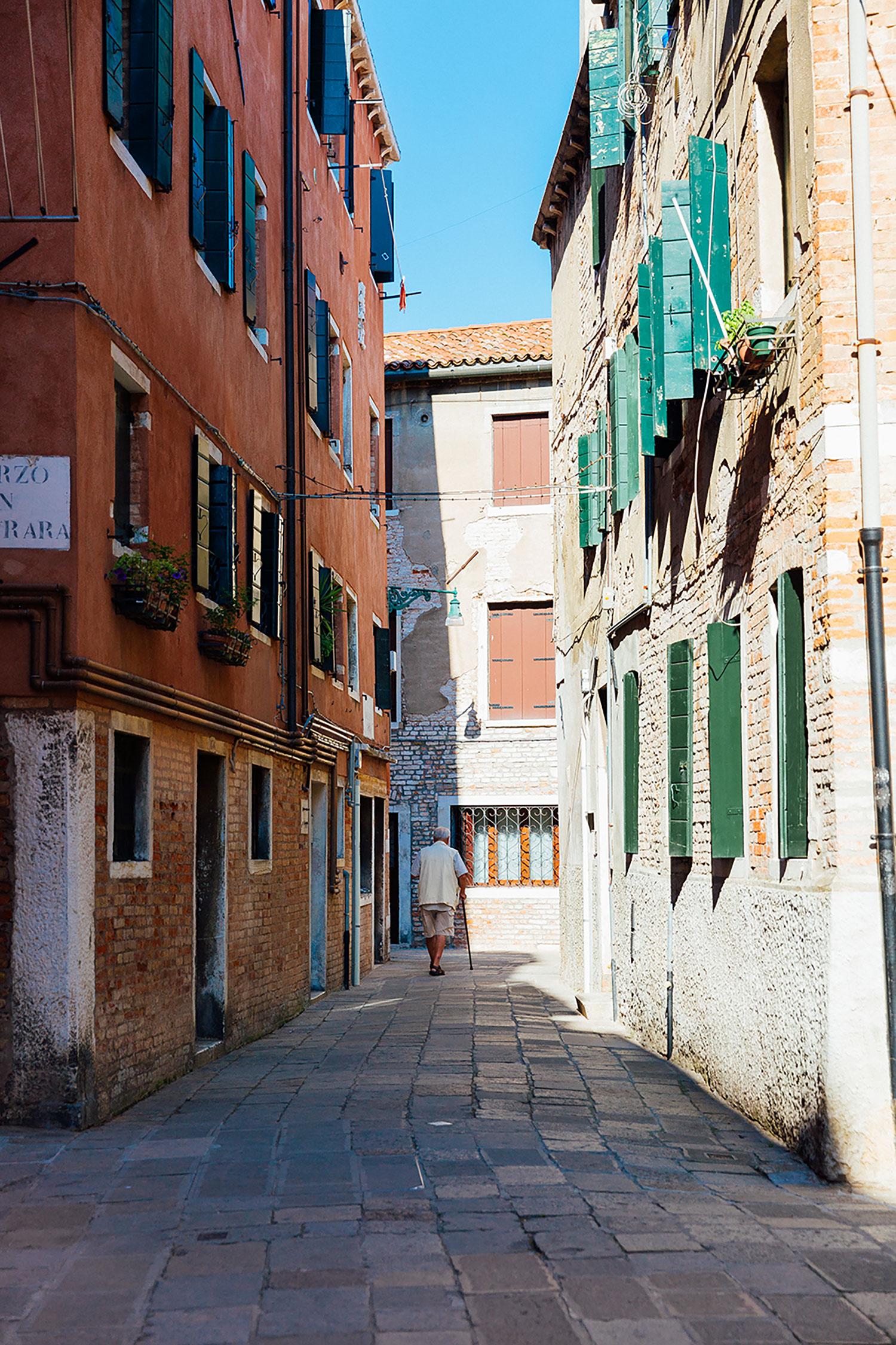 Venice_2018-31.jpg
