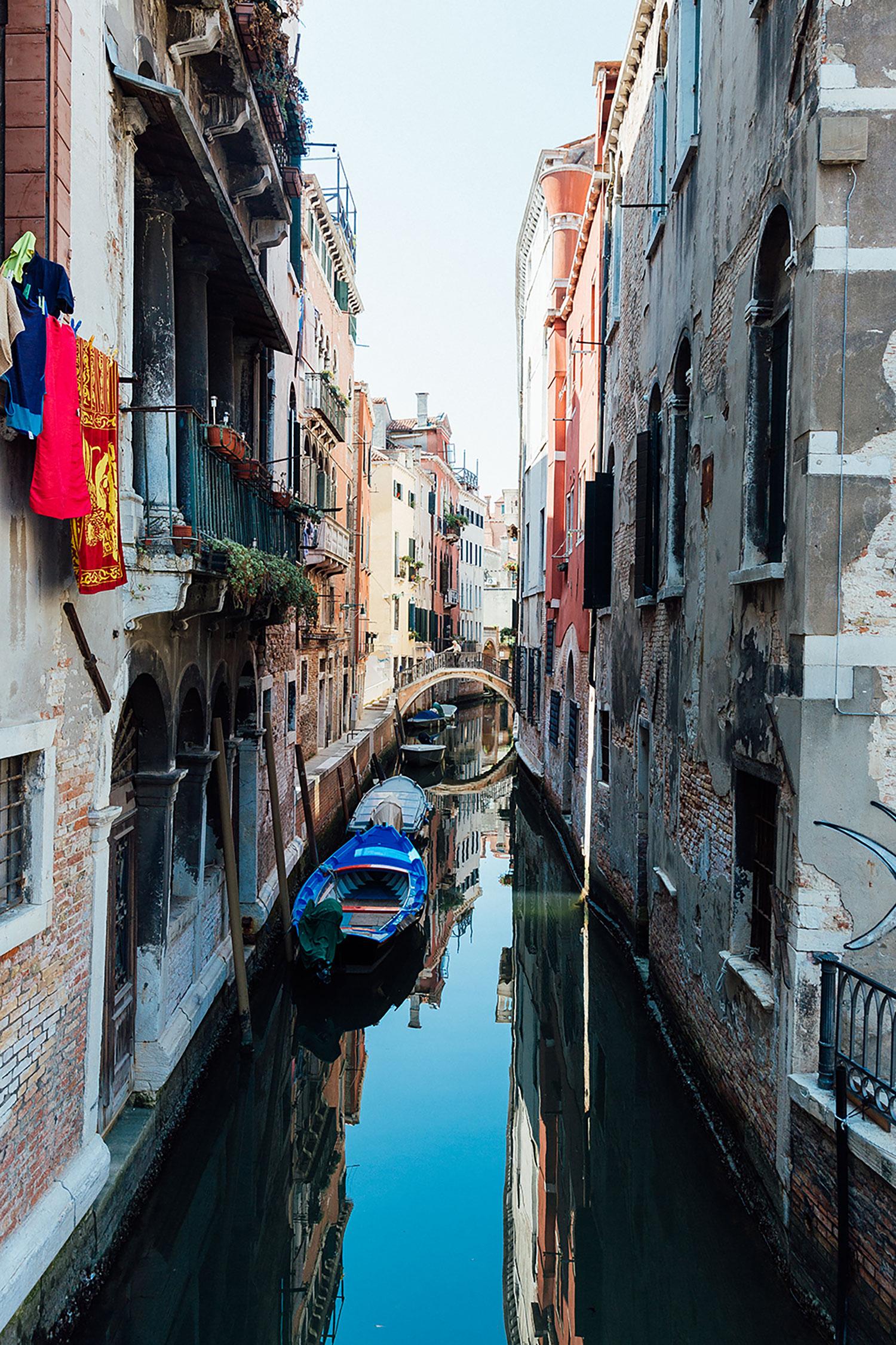 Venice_2018-37.jpg