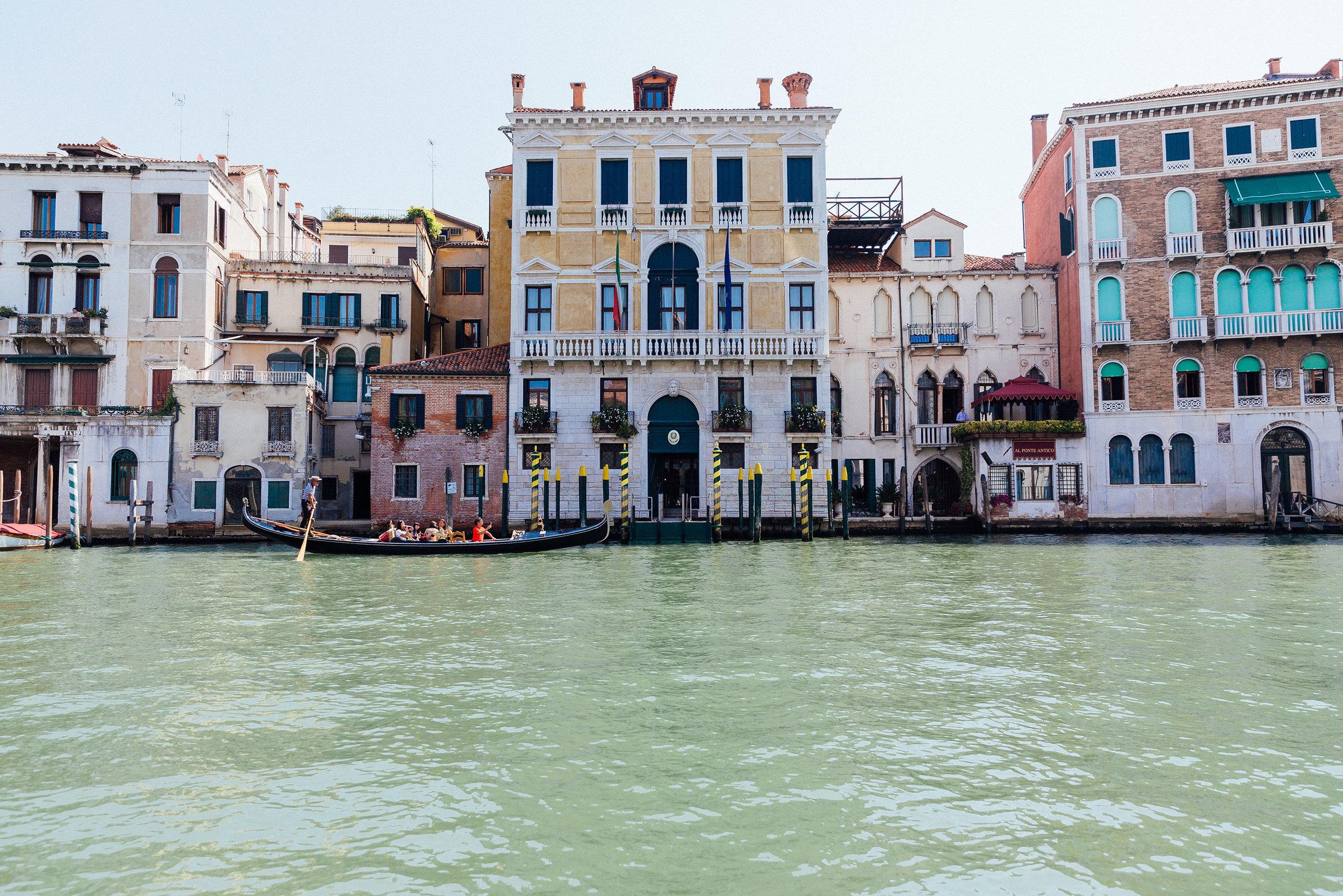Venice_2018-40.jpg