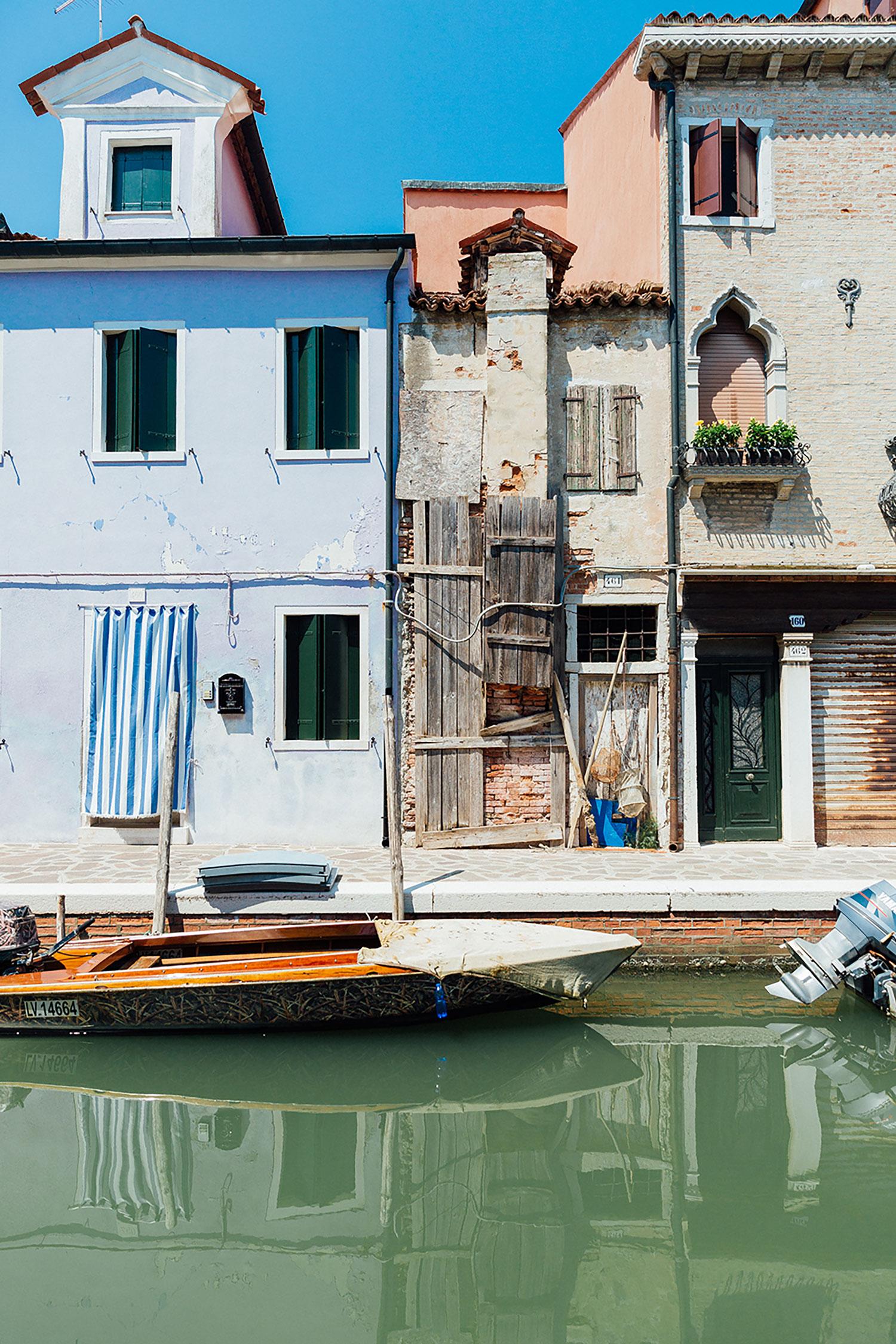 Venice_2018-45.jpg