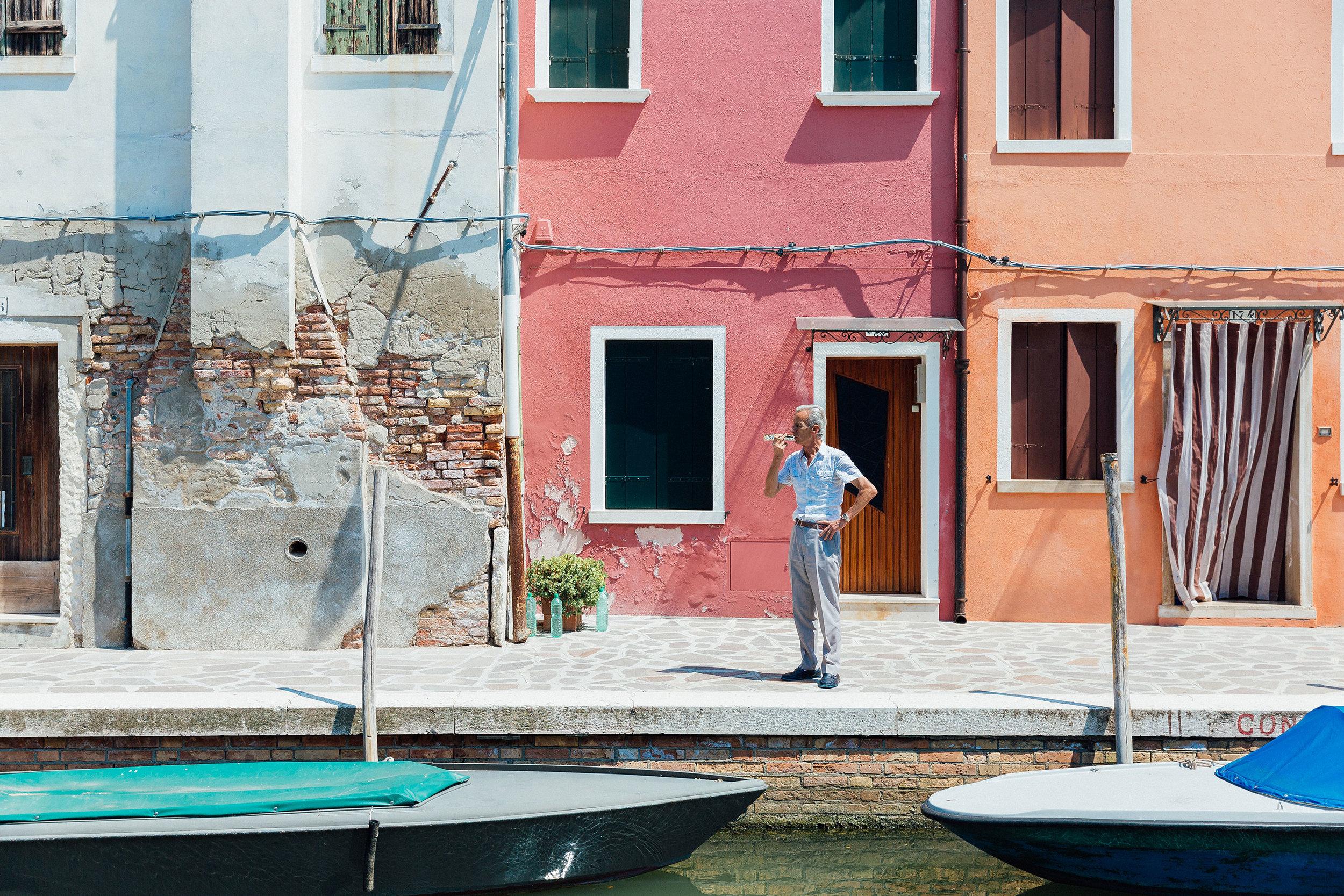 Venice_2018-49.jpg
