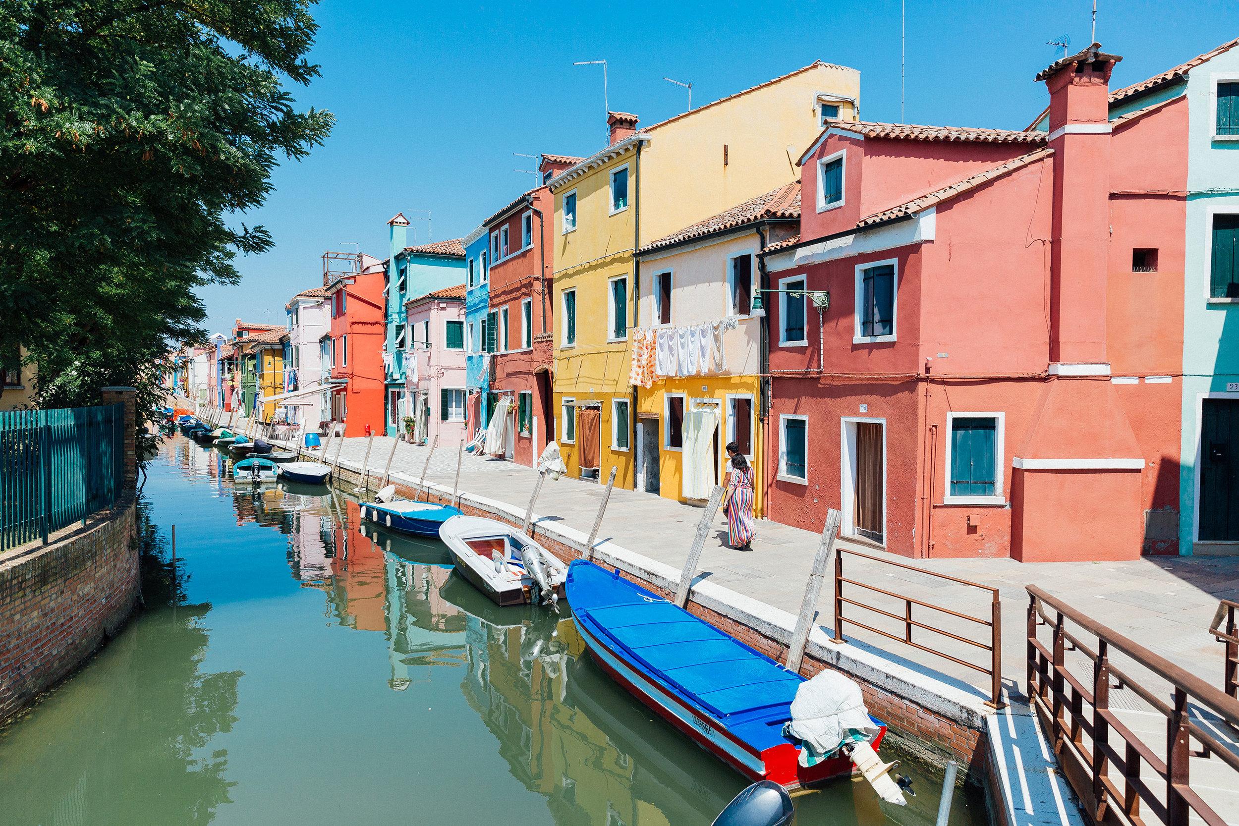Venice_2018-51.jpg