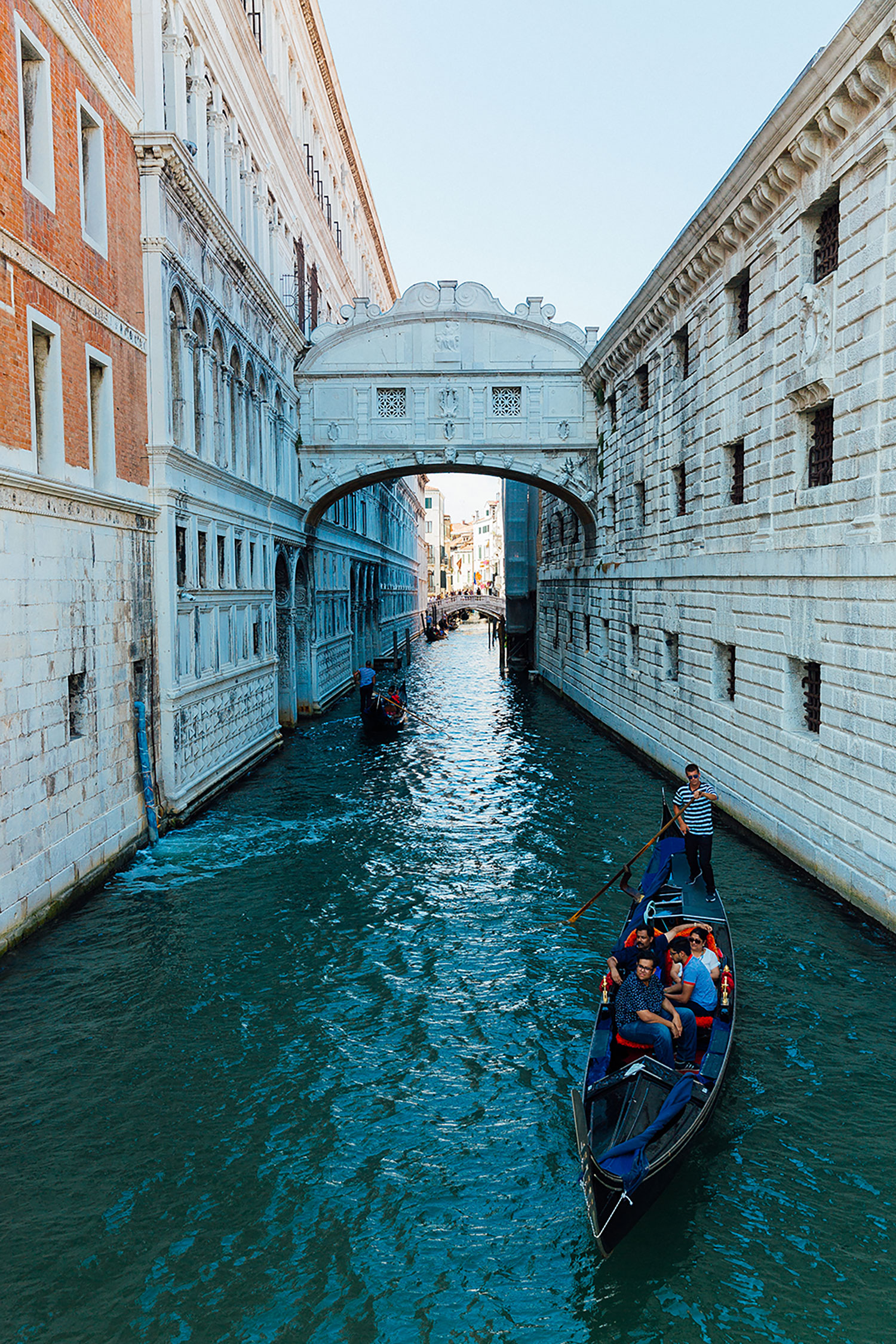 Venice_2018-55.jpg