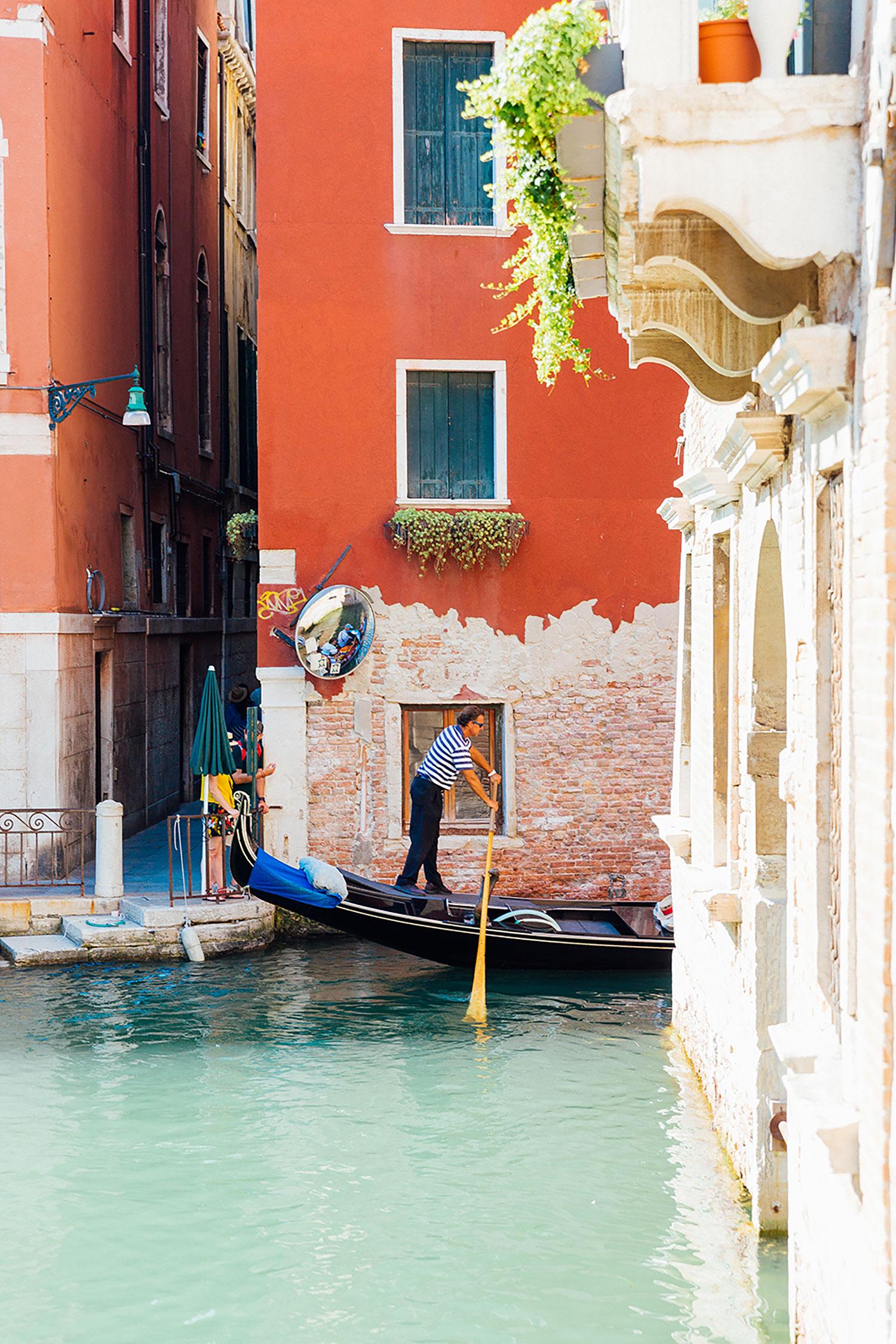 Venice_2018-58.jpg
