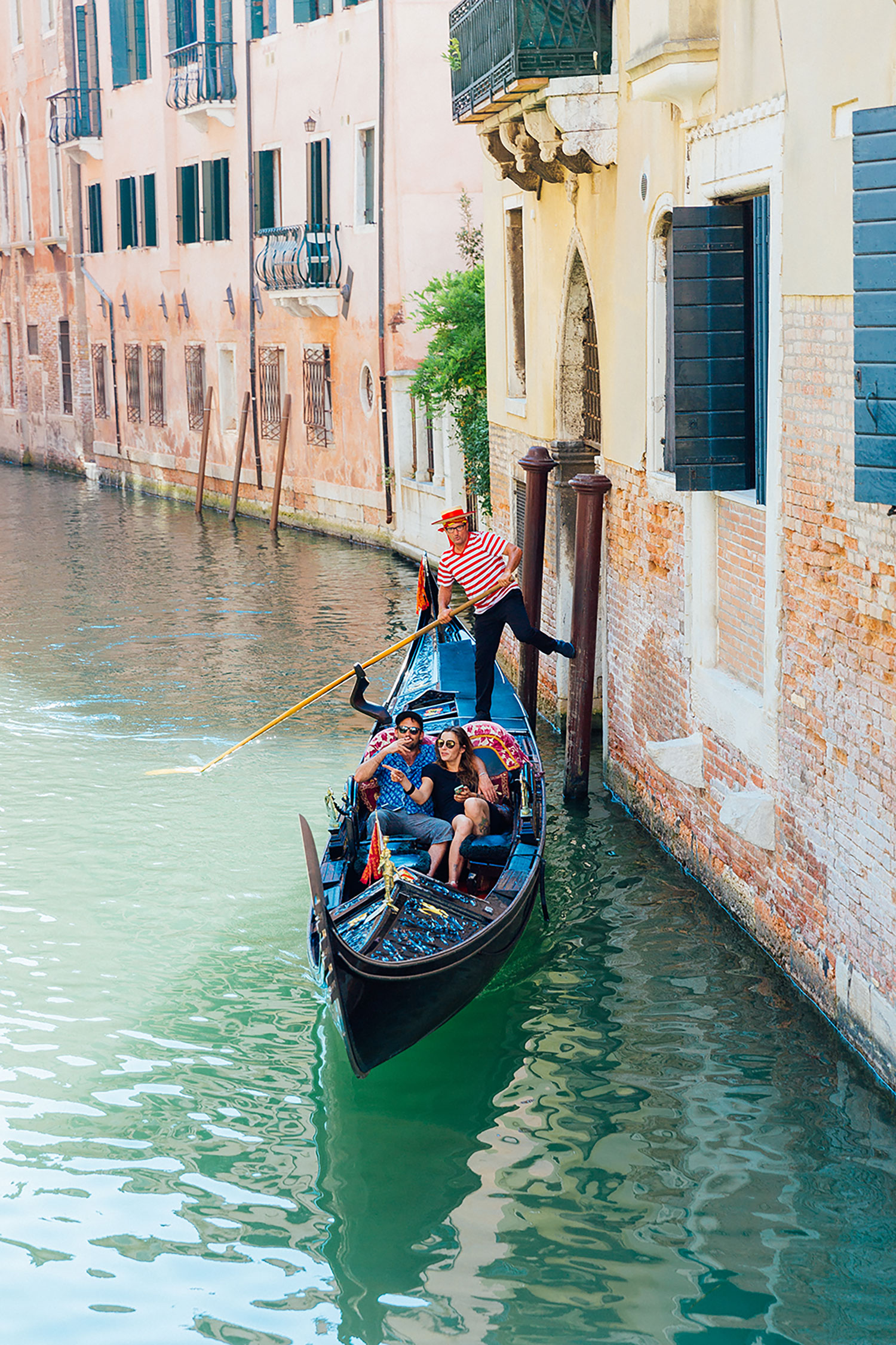 Venice_2018-59.jpg