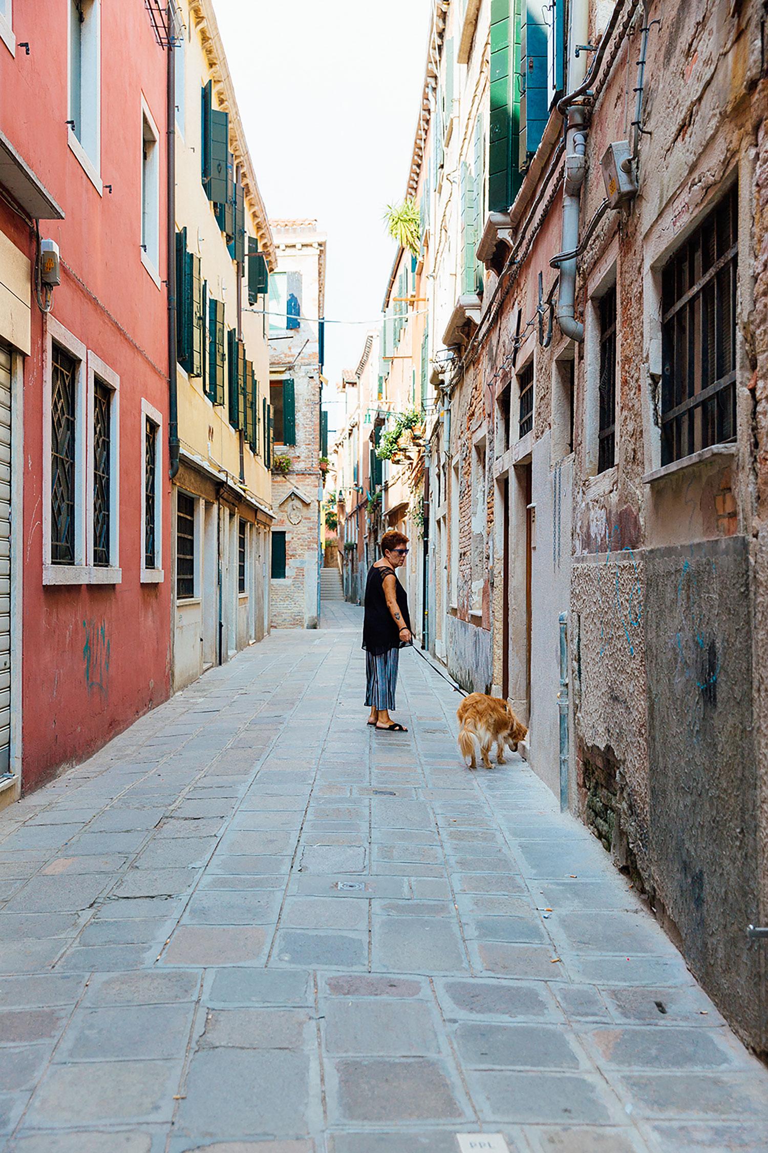 Venice_2018-62.jpg