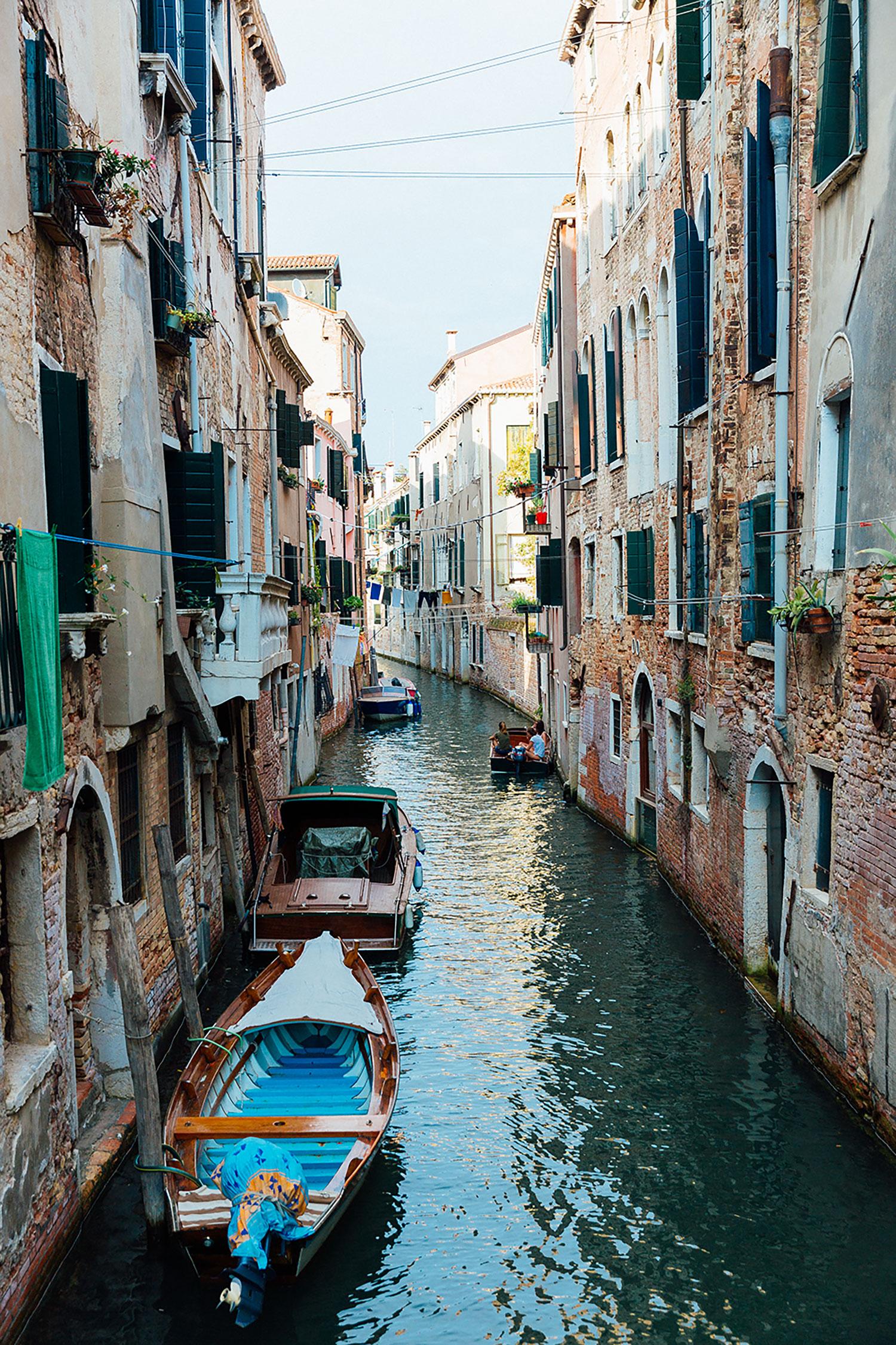 Venice_2018-63.jpg