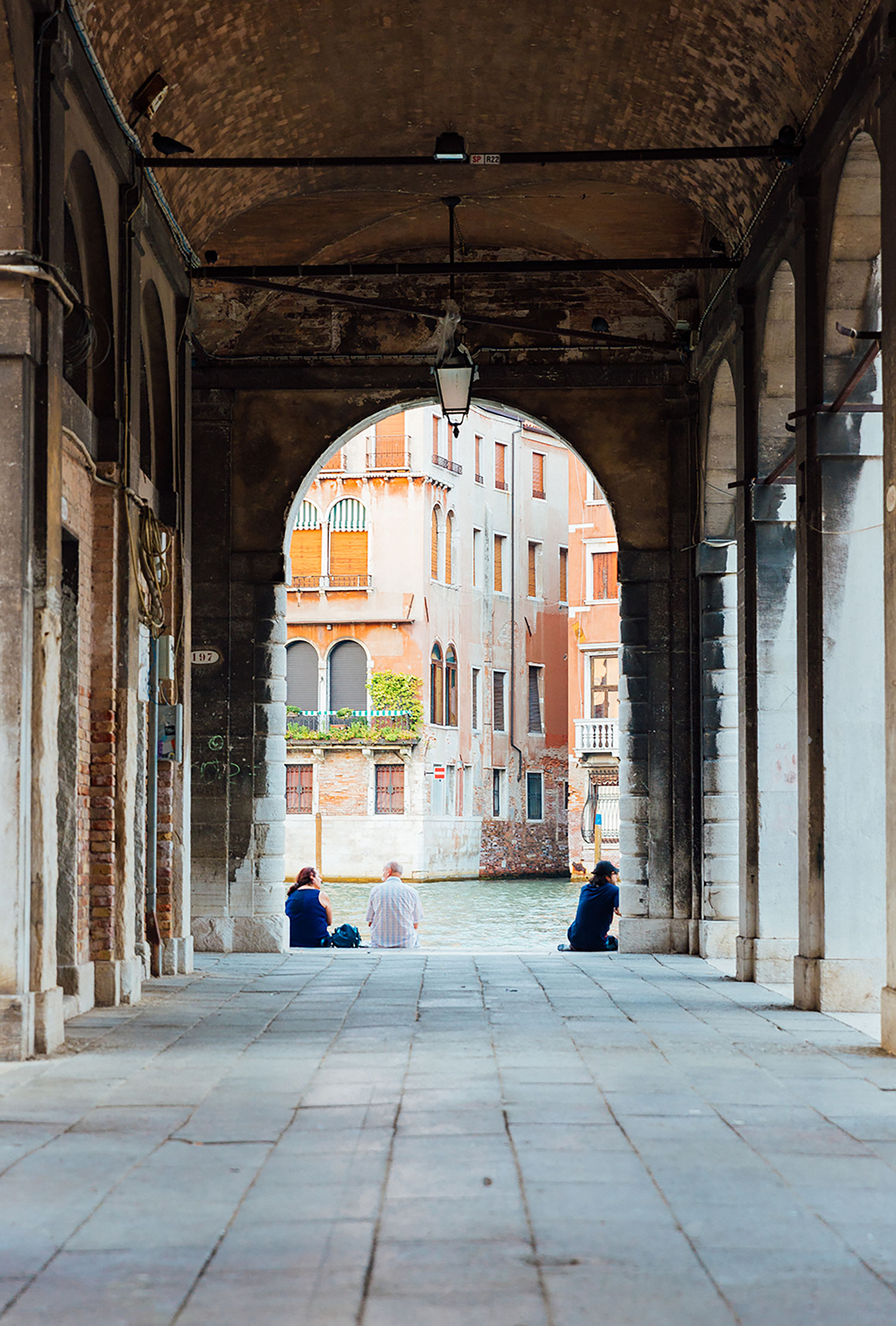 Venice_2018-65.jpg