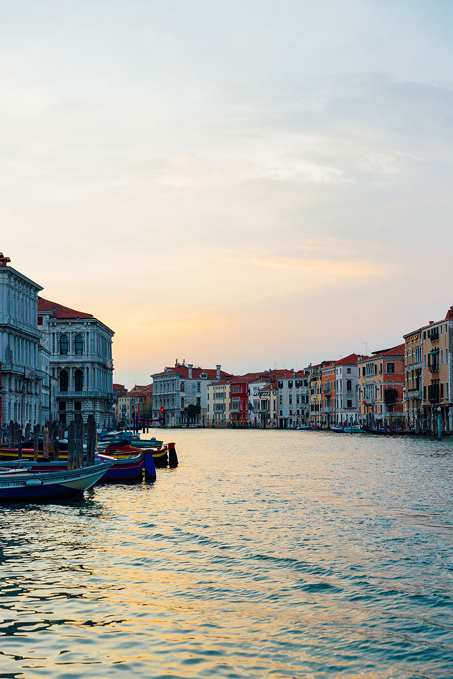 Venice_2018-67.jpg