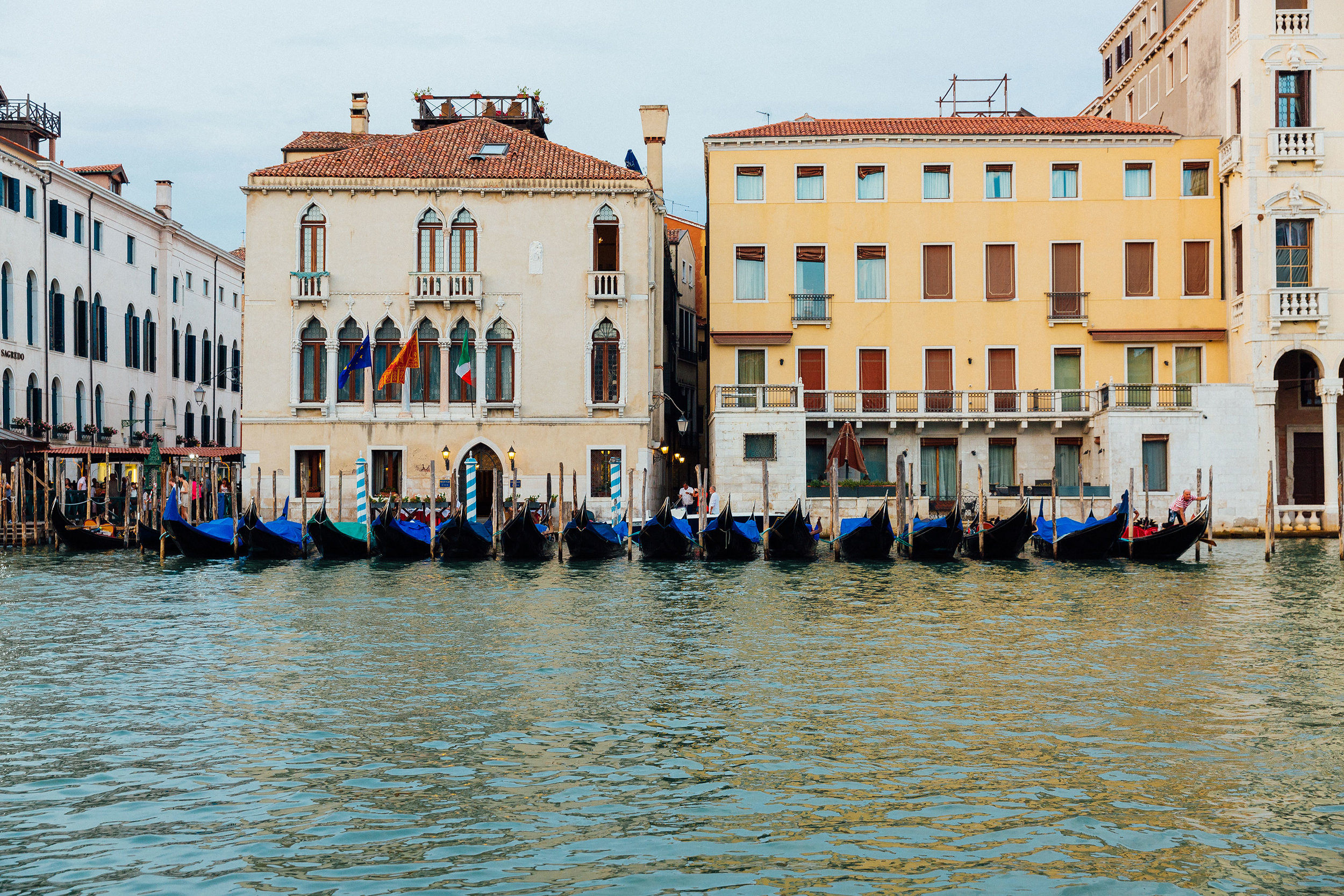 Venice_2018-66.jpg