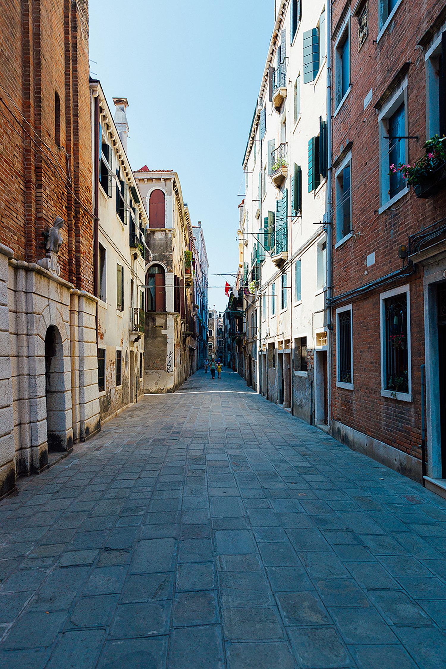 Venice_2018.jpg