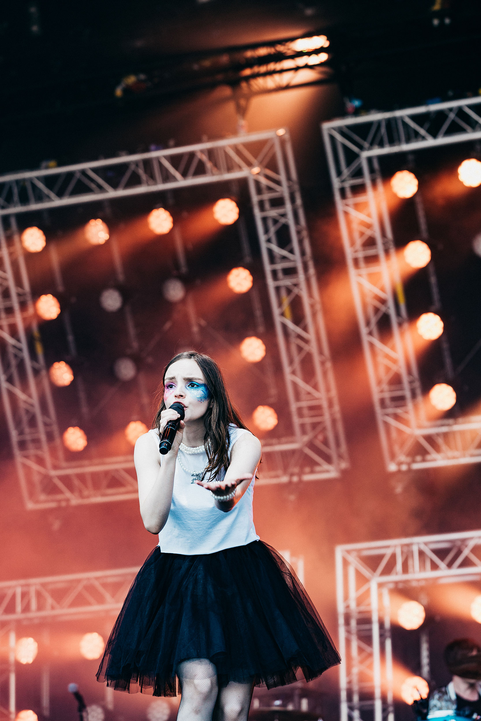 Citadel_150718_Chvrches-(28-of-32).jpg