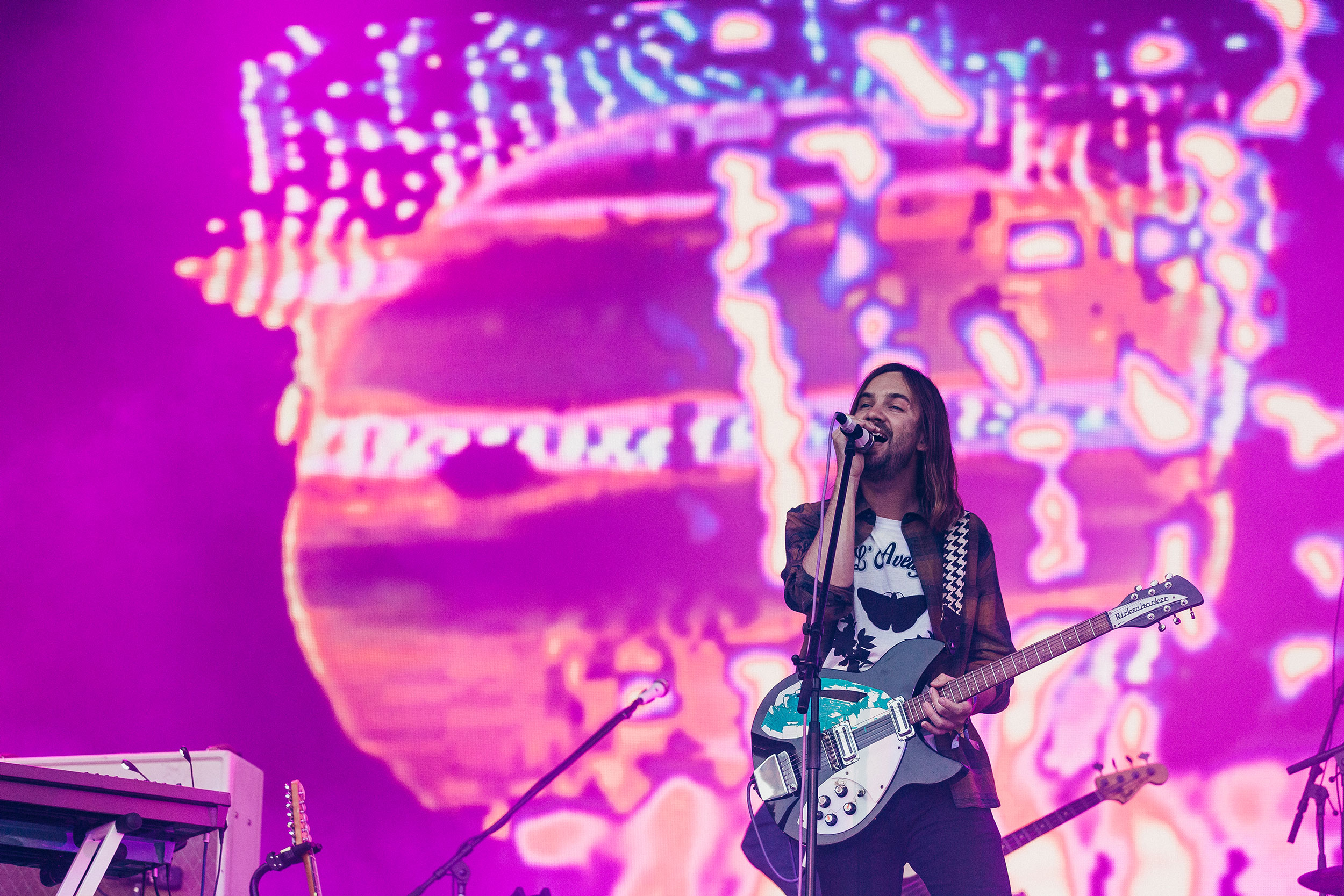 Citadel_150718_Tame_Impala-(22-of-32).jpg