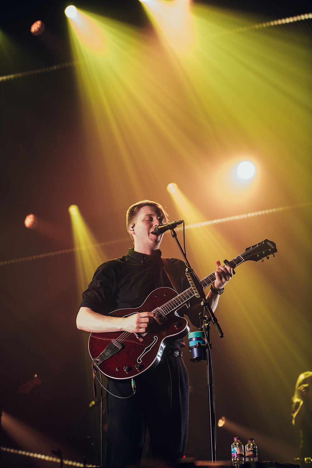 George_Ezra_151118_Communion-(4-of-44).jpg