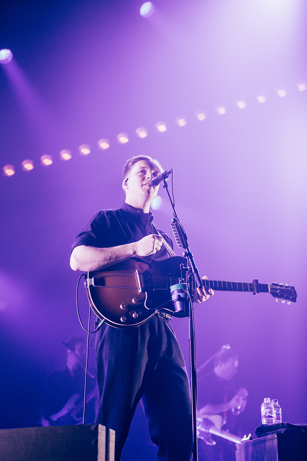 George_Ezra_151118_Communion-(25-of-44).jpg