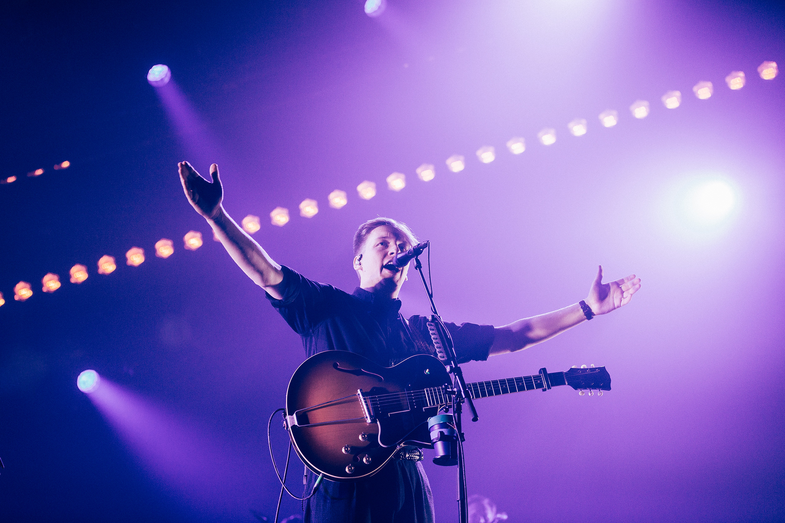 George_Ezra_151118_Communion-(24-of-44).jpg