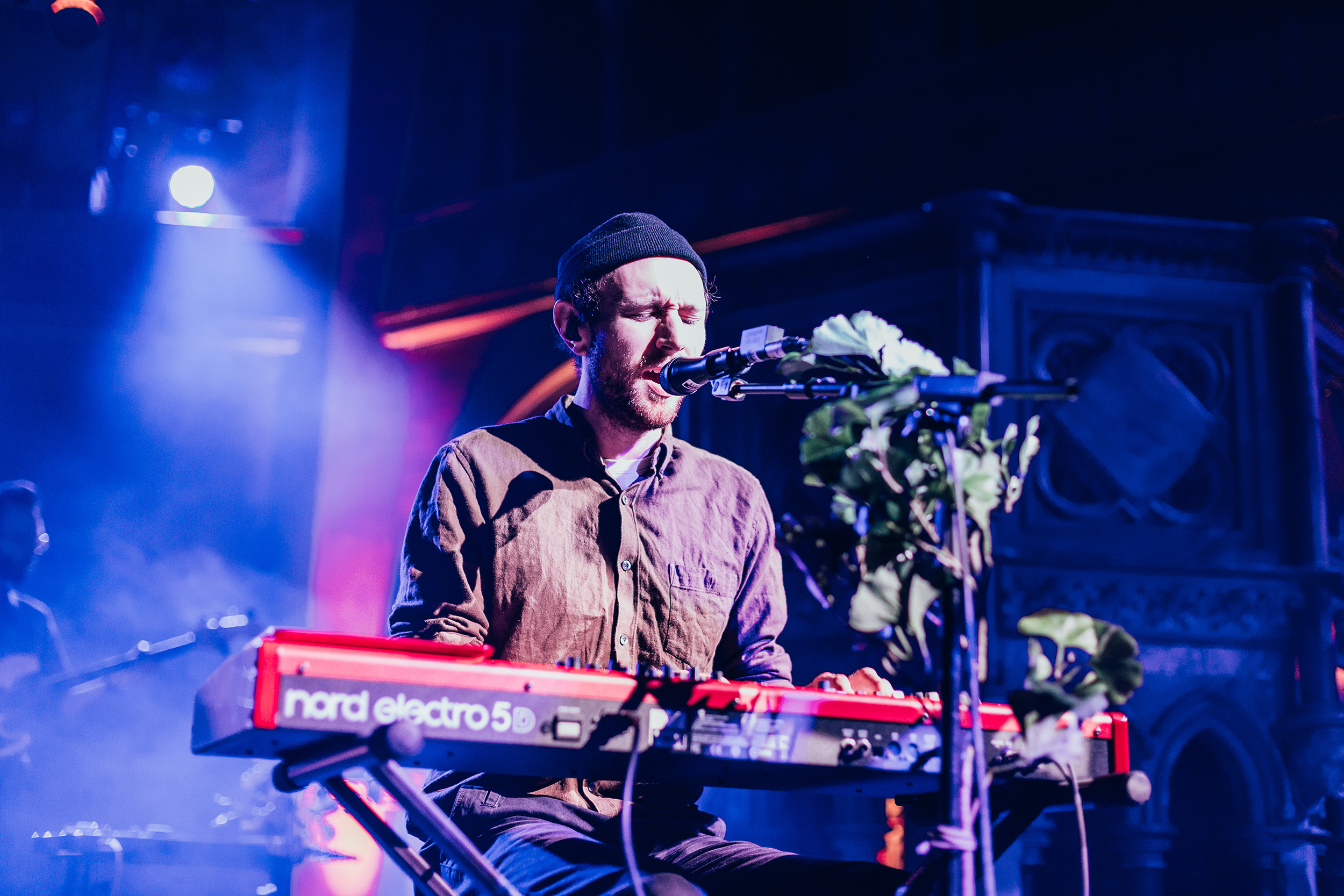 Novo_Amor_221018_Communion-(10-of-17).jpg