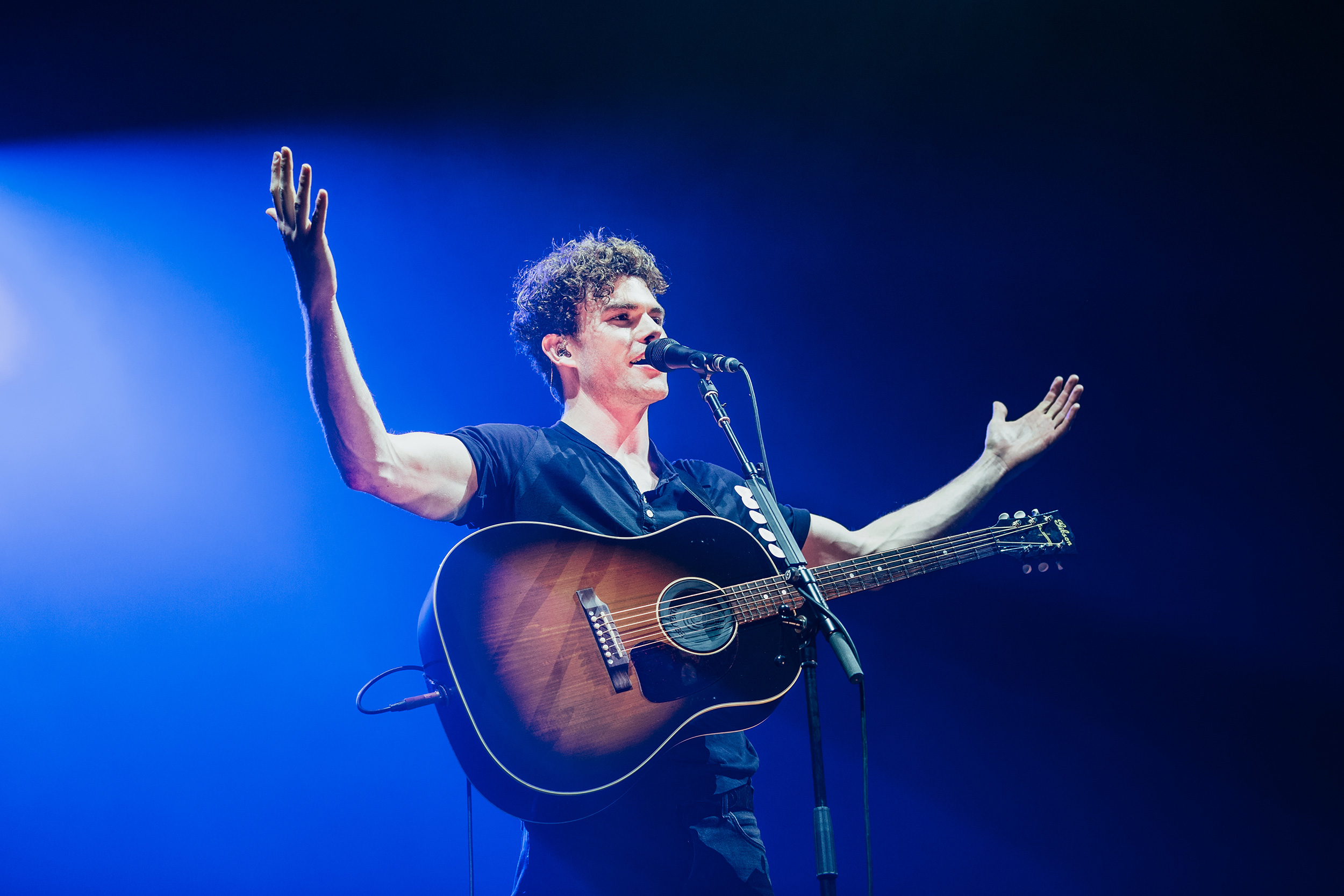 Vance_Joy_131118_Communion-(36-of-64).jpg