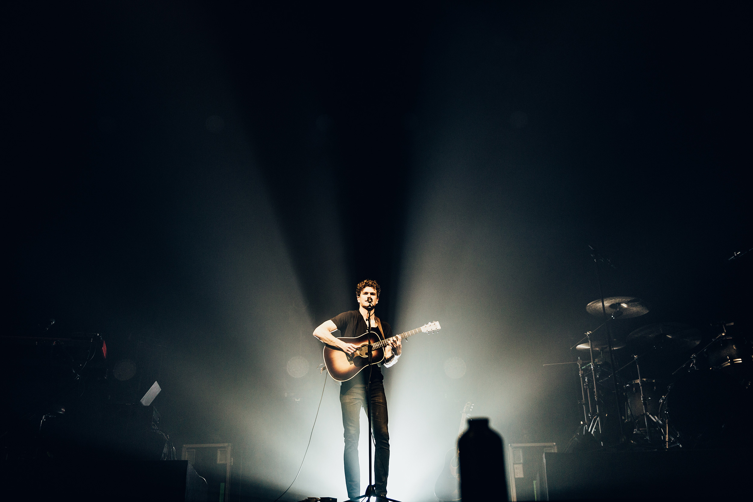 Vance_Joy_131118_Communion-(47-of-64).jpg