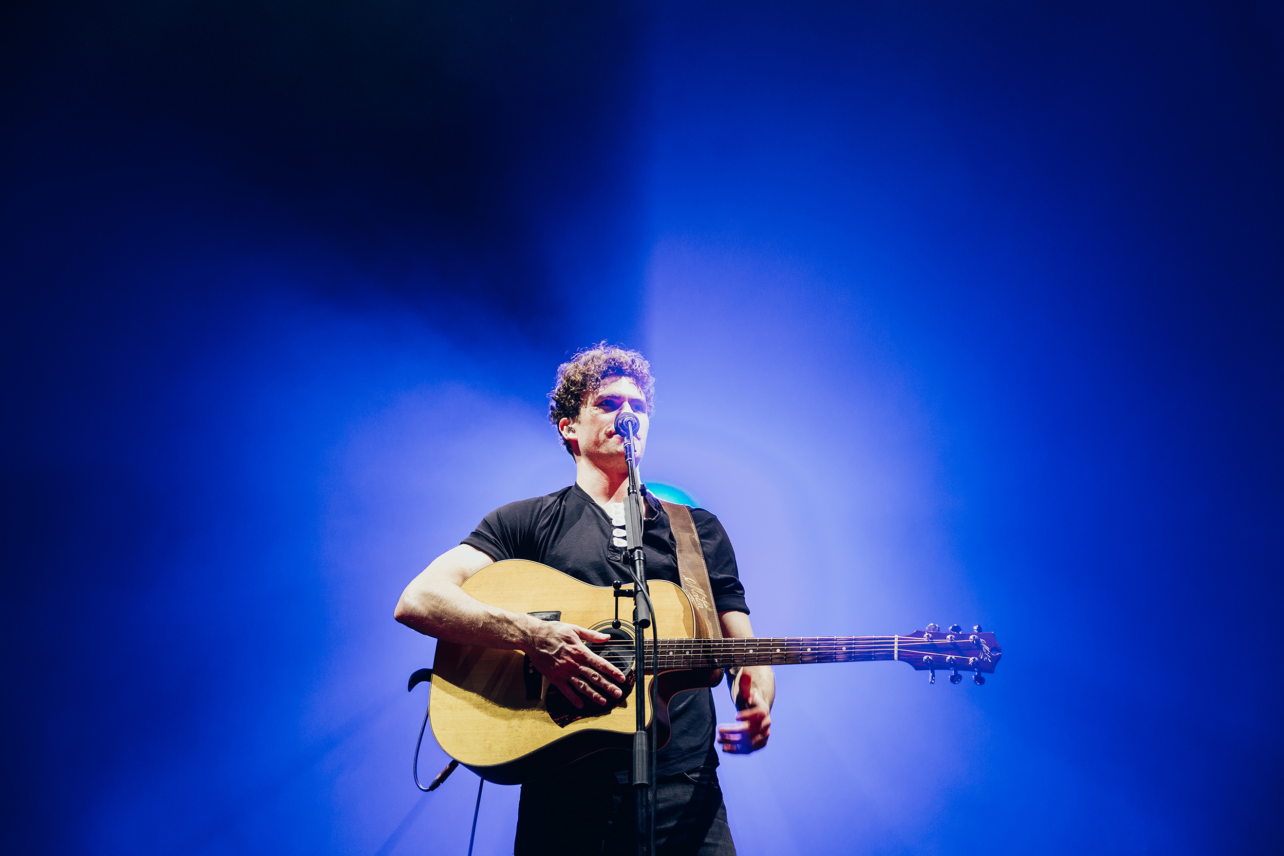 Vance_Joy_131118_Communion-(52-of-64).jpg