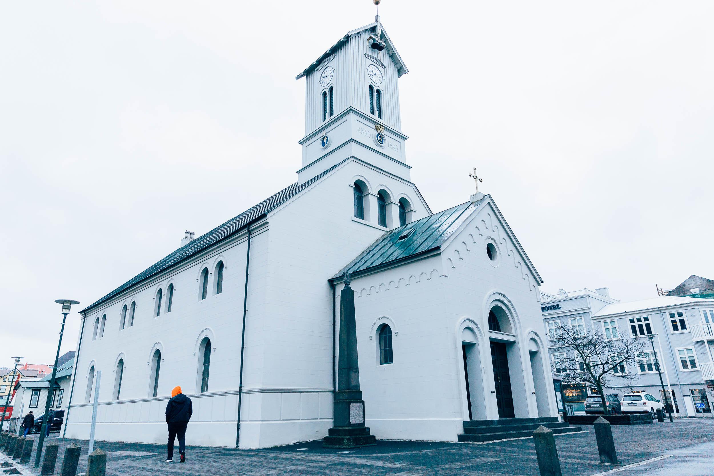 02_2019_Iceland-10.jpg