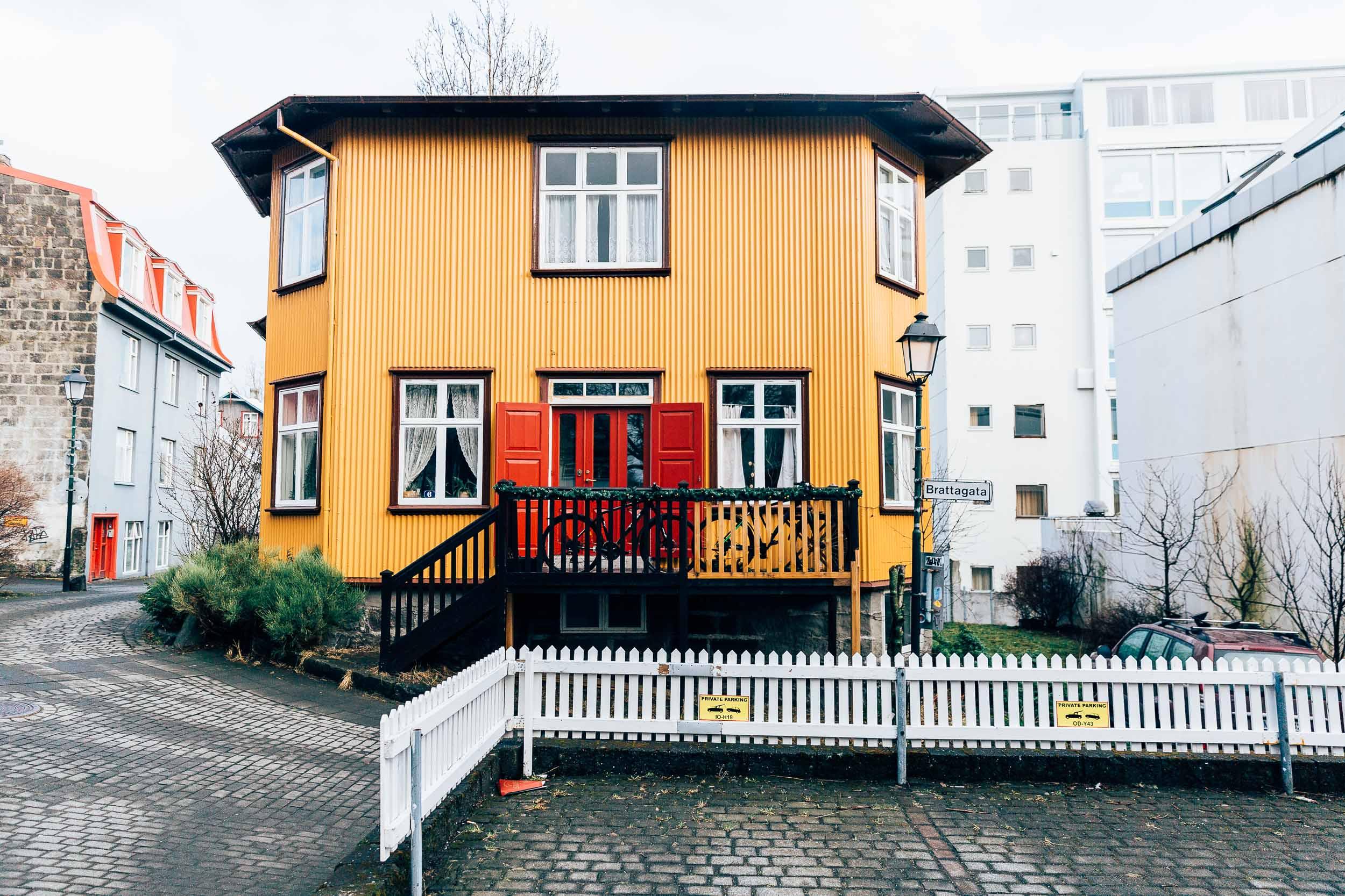 02_2019_Iceland-21.jpg