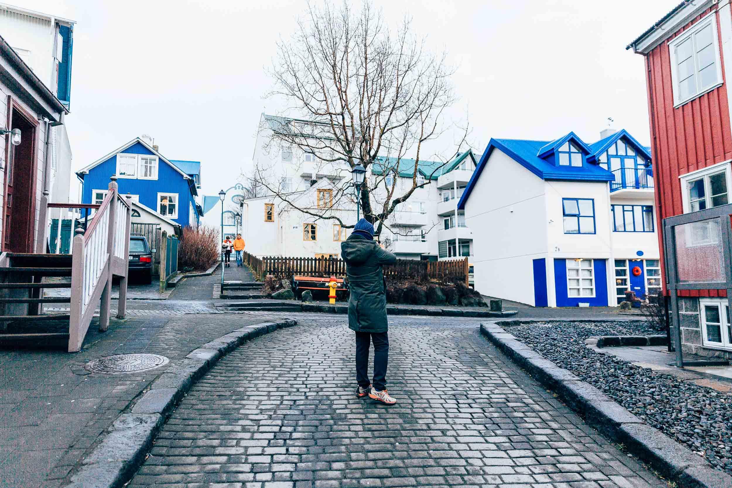 02_2019_Iceland-24.jpg