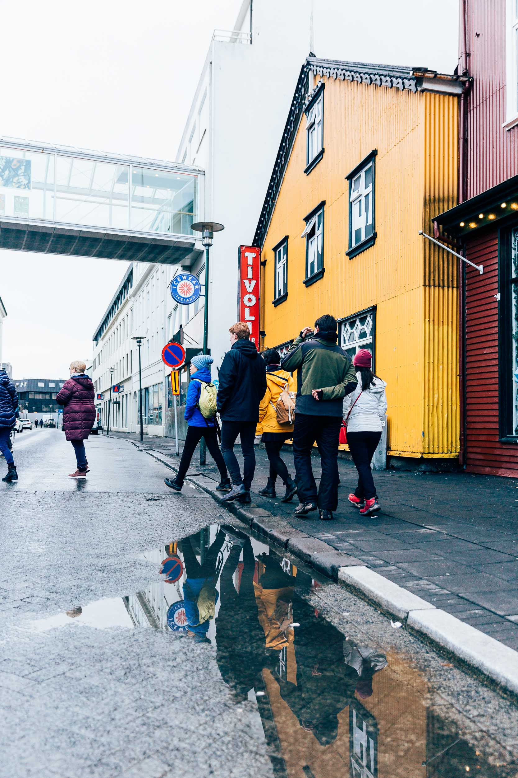 02_2019_Iceland-26.jpg