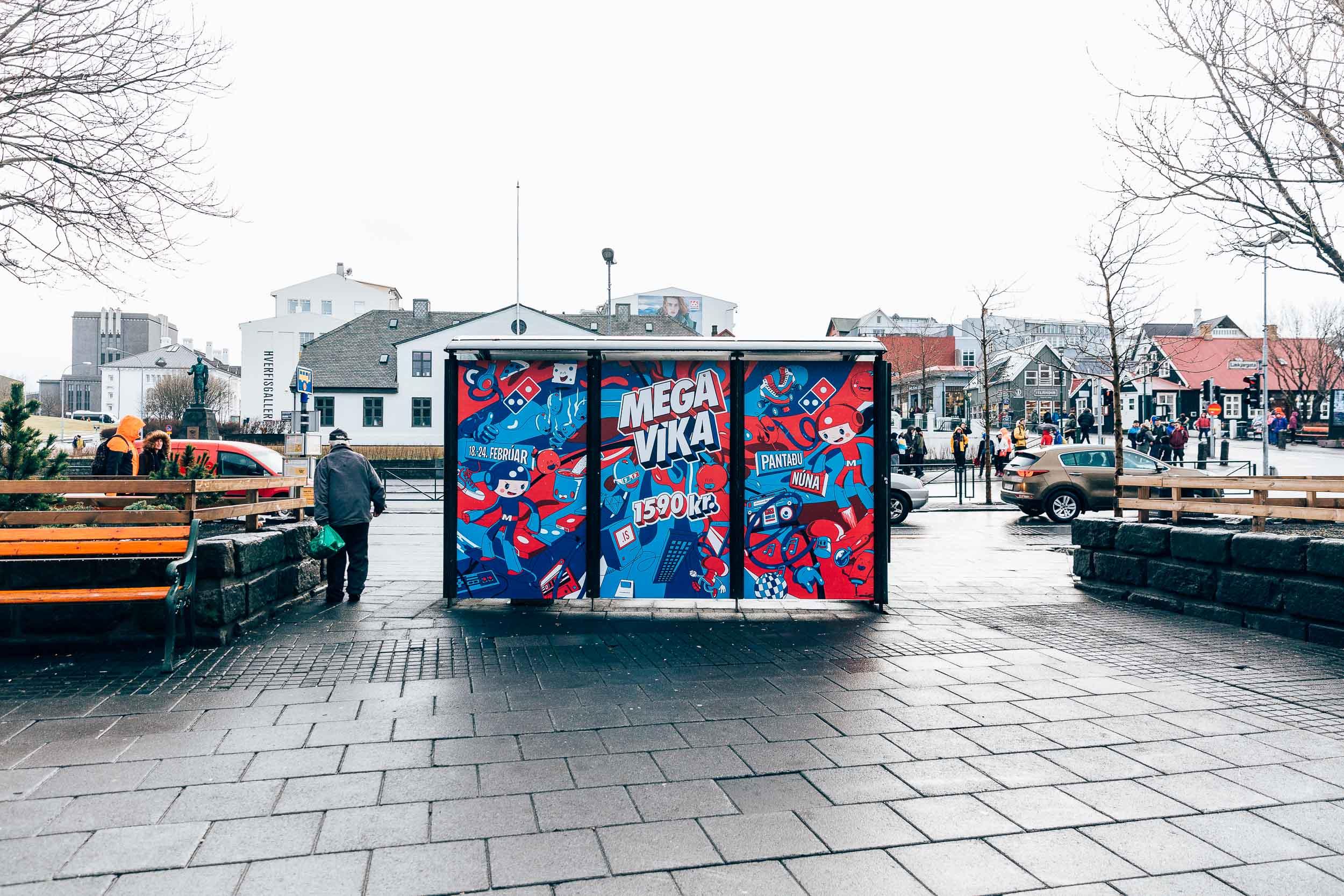 02_2019_Iceland-28.jpg