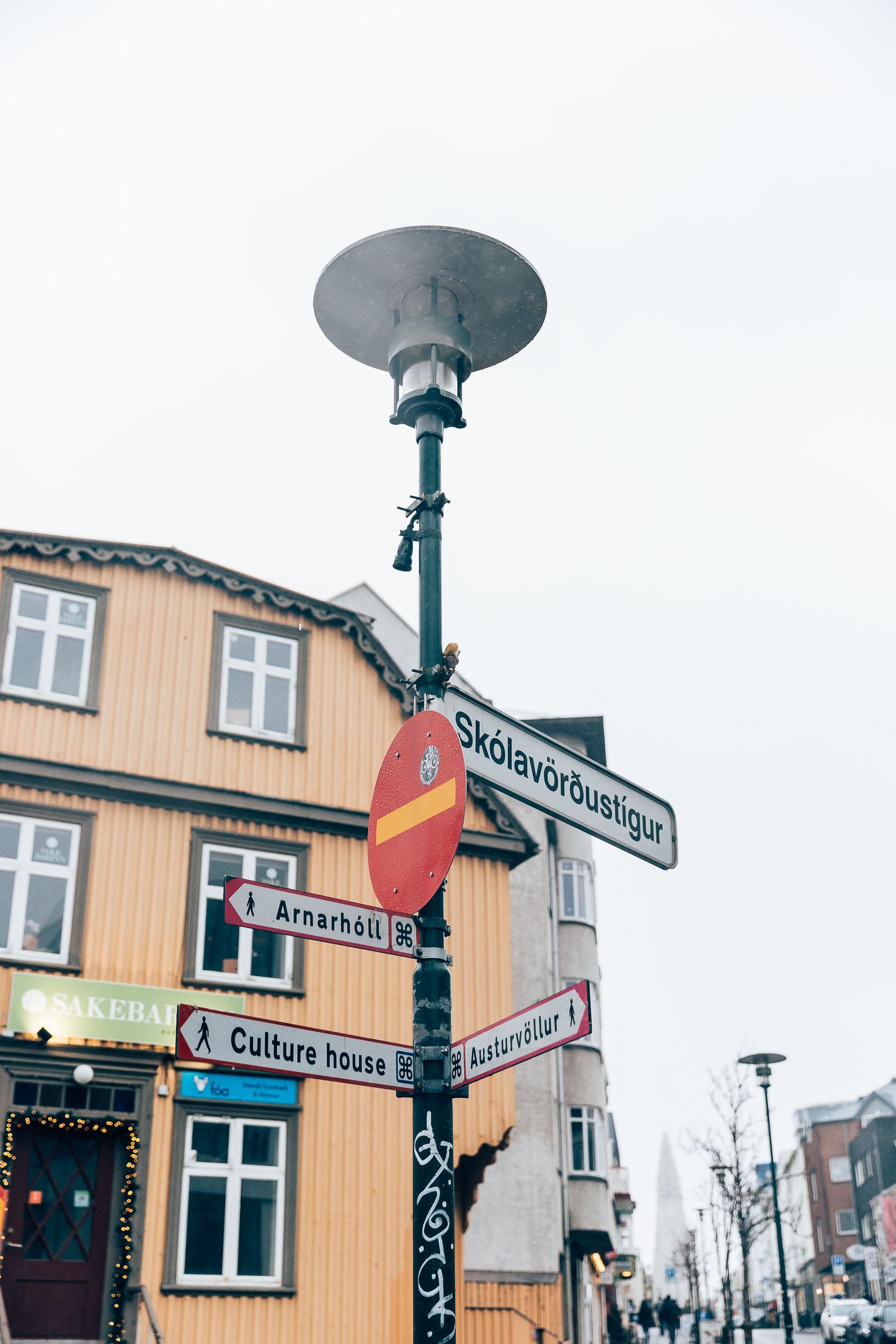 02_2019_Iceland-33.jpg