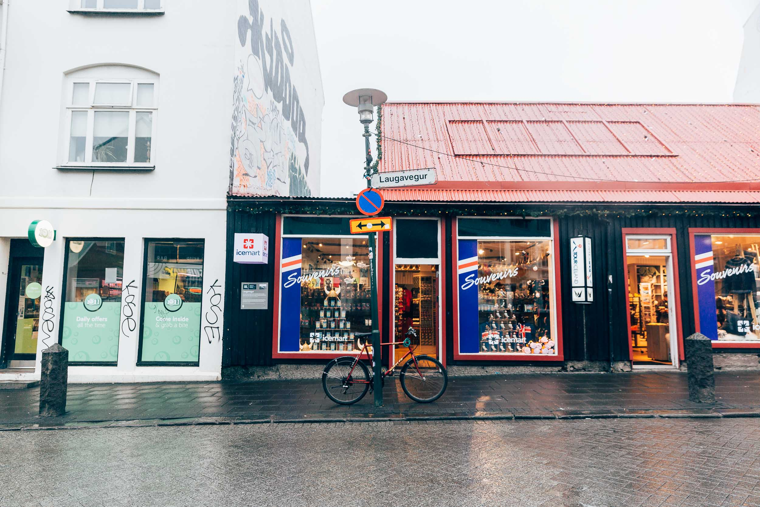 02_2019_Iceland-34.jpg