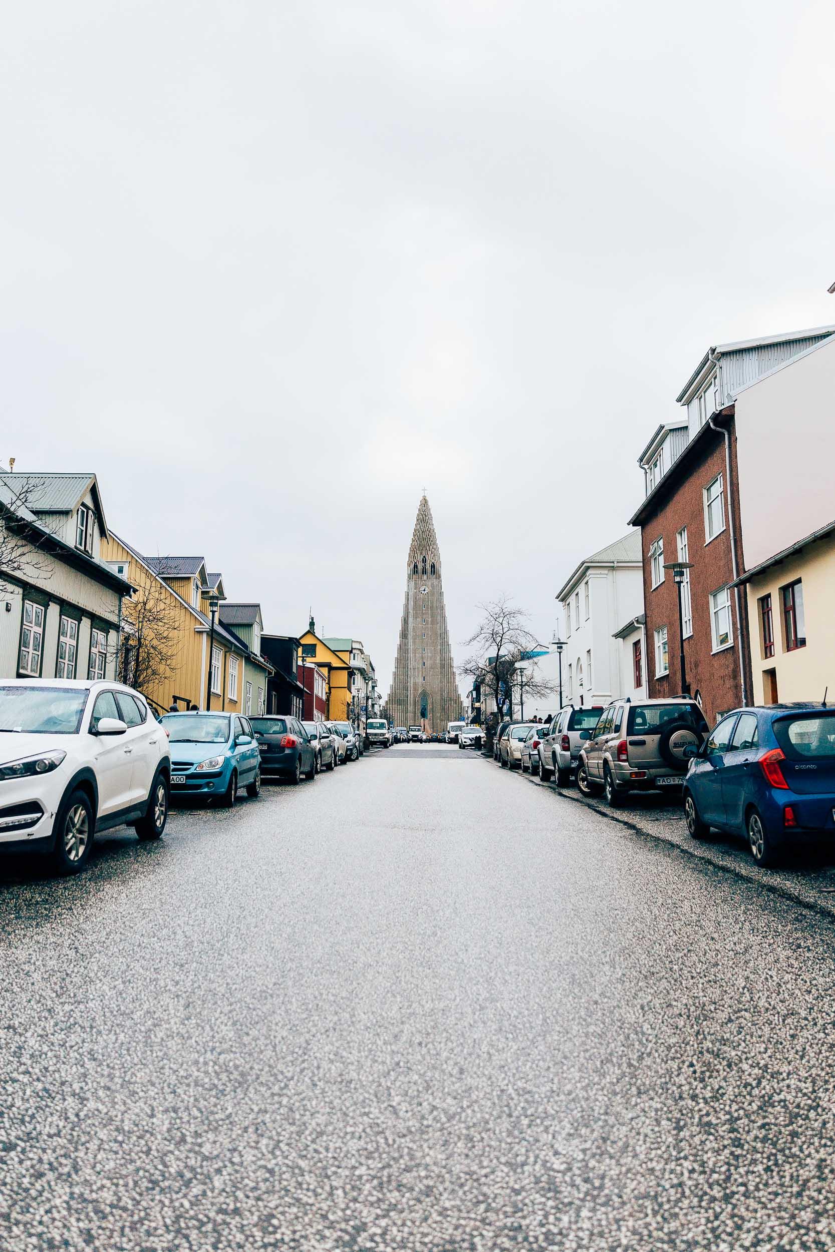 02_2019_Iceland-65.jpg