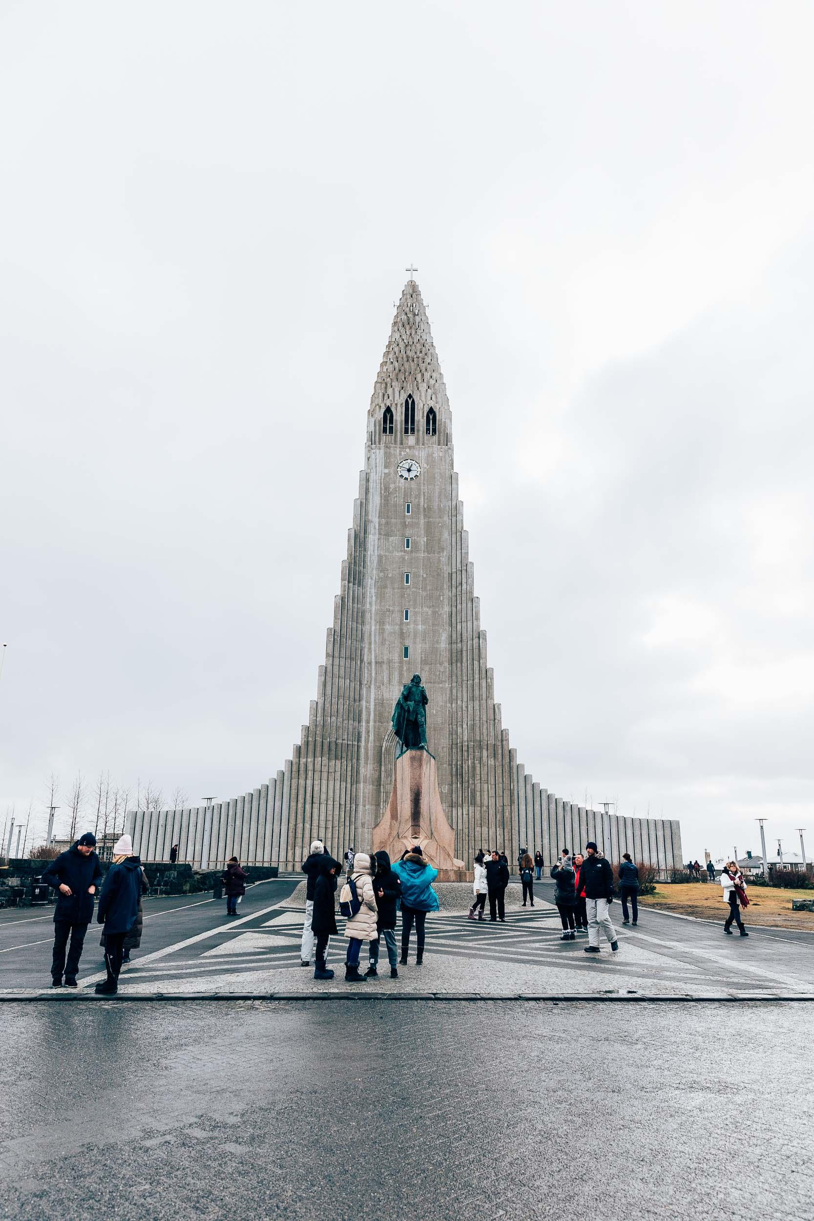 02_2019_Iceland-67.jpg