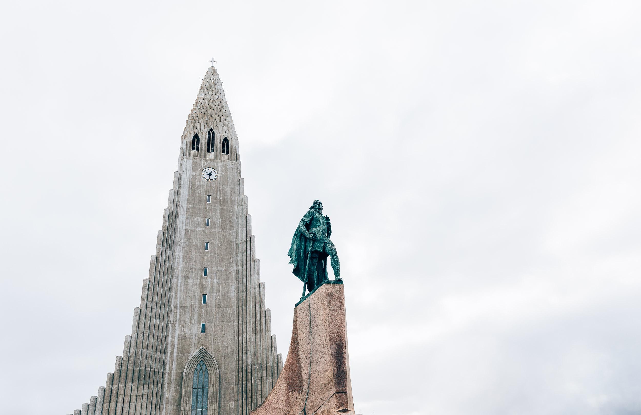 02_2019_Iceland-68.jpg