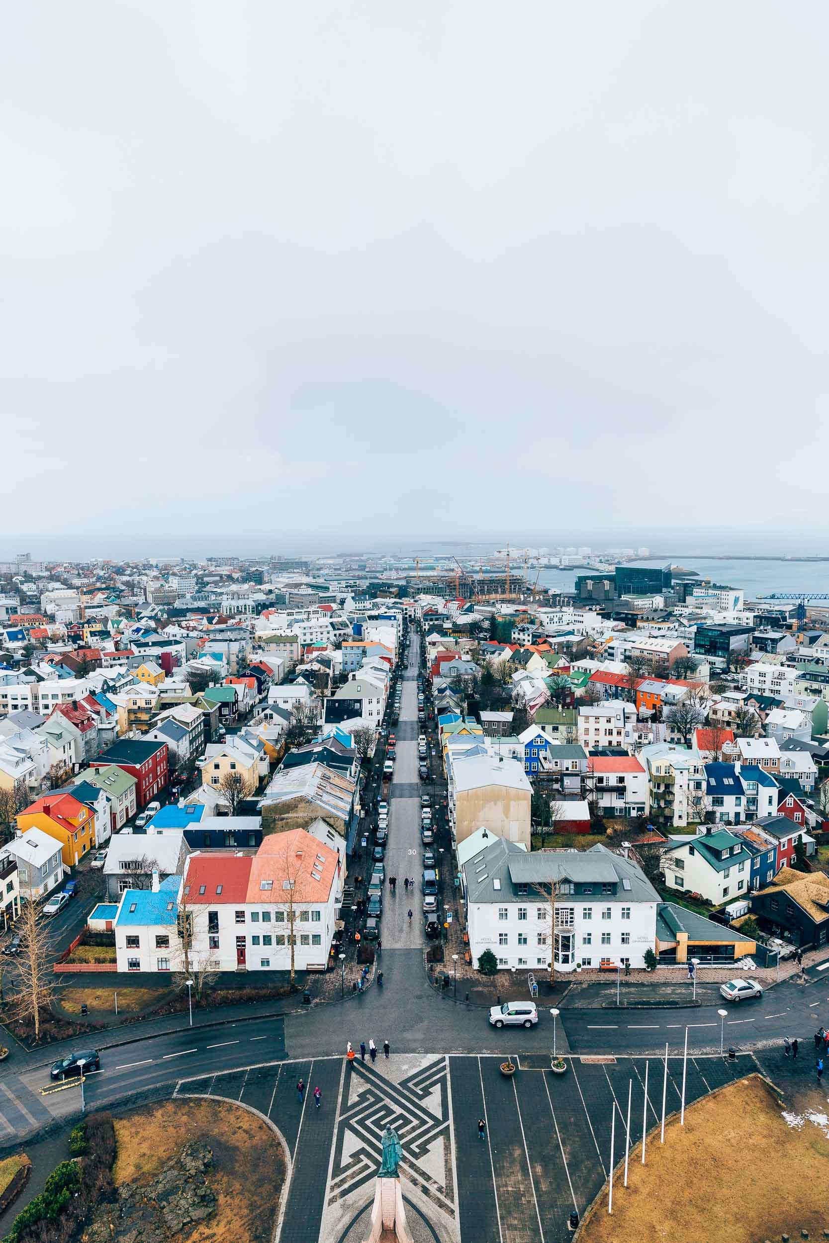02_2019_Iceland-74.jpg