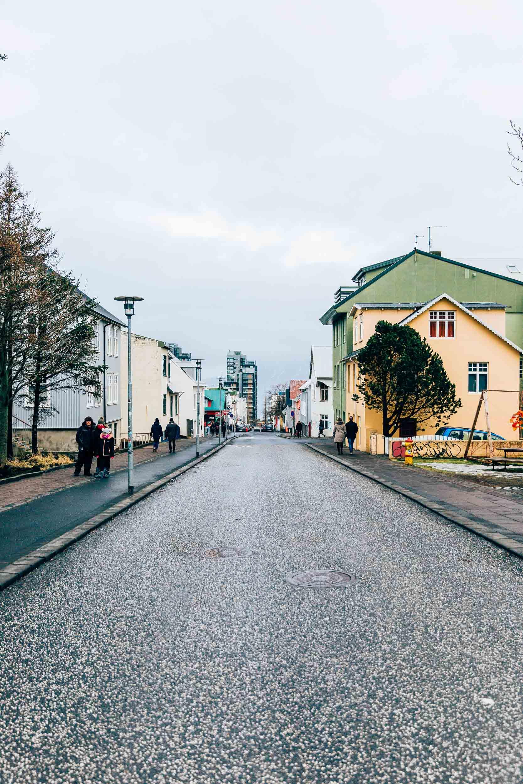 02_2019_Iceland-84.jpg