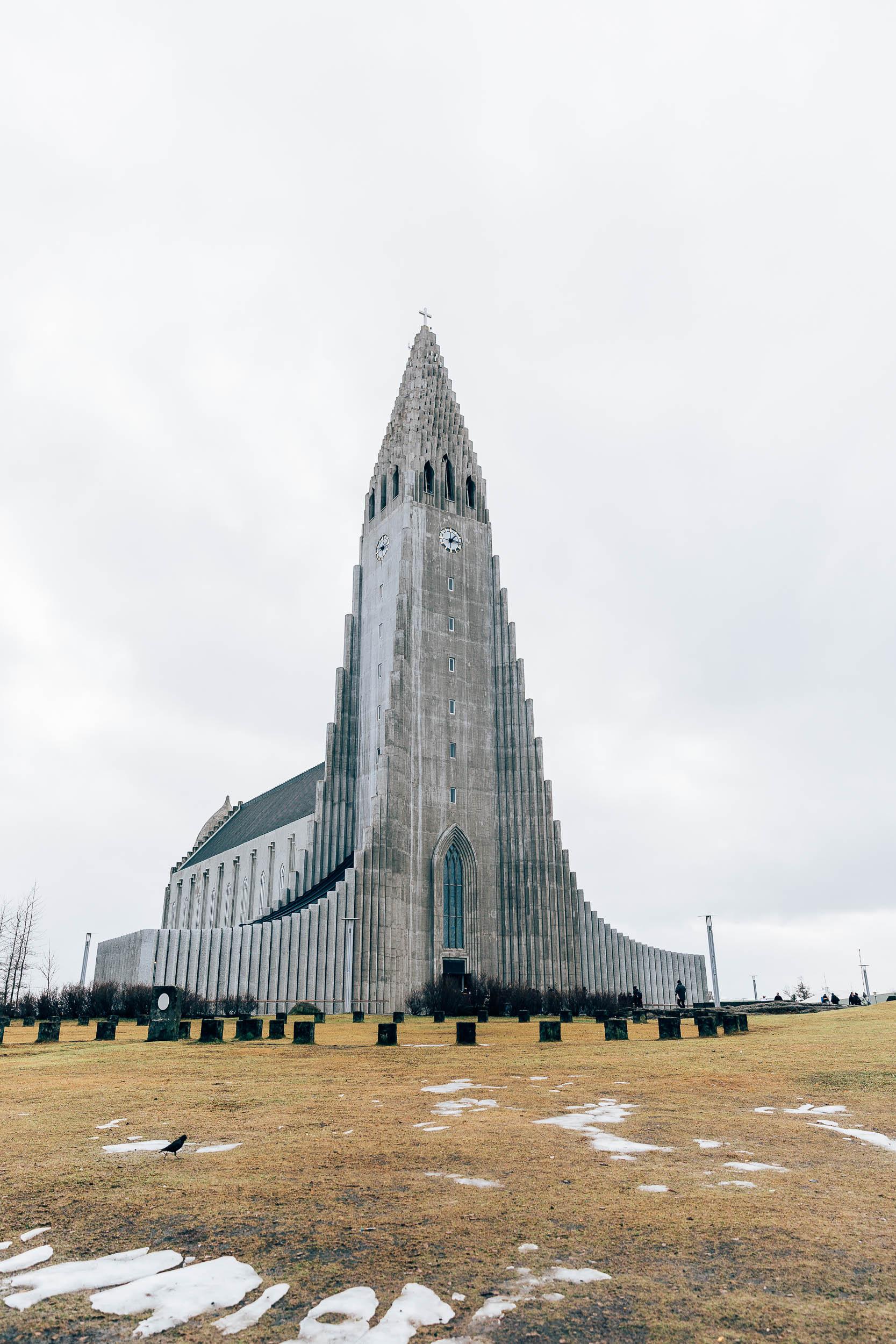 02_2019_Iceland-82.jpg