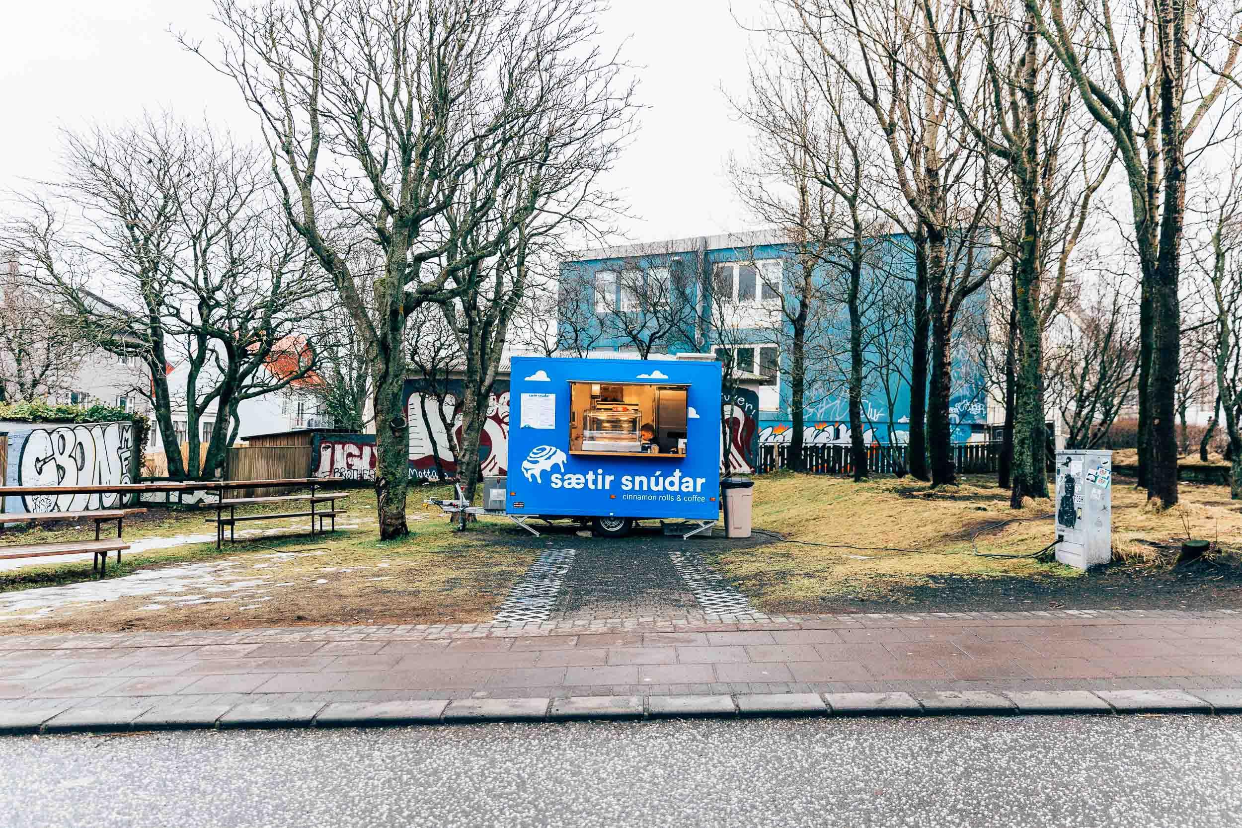 02_2019_Iceland-85.jpg
