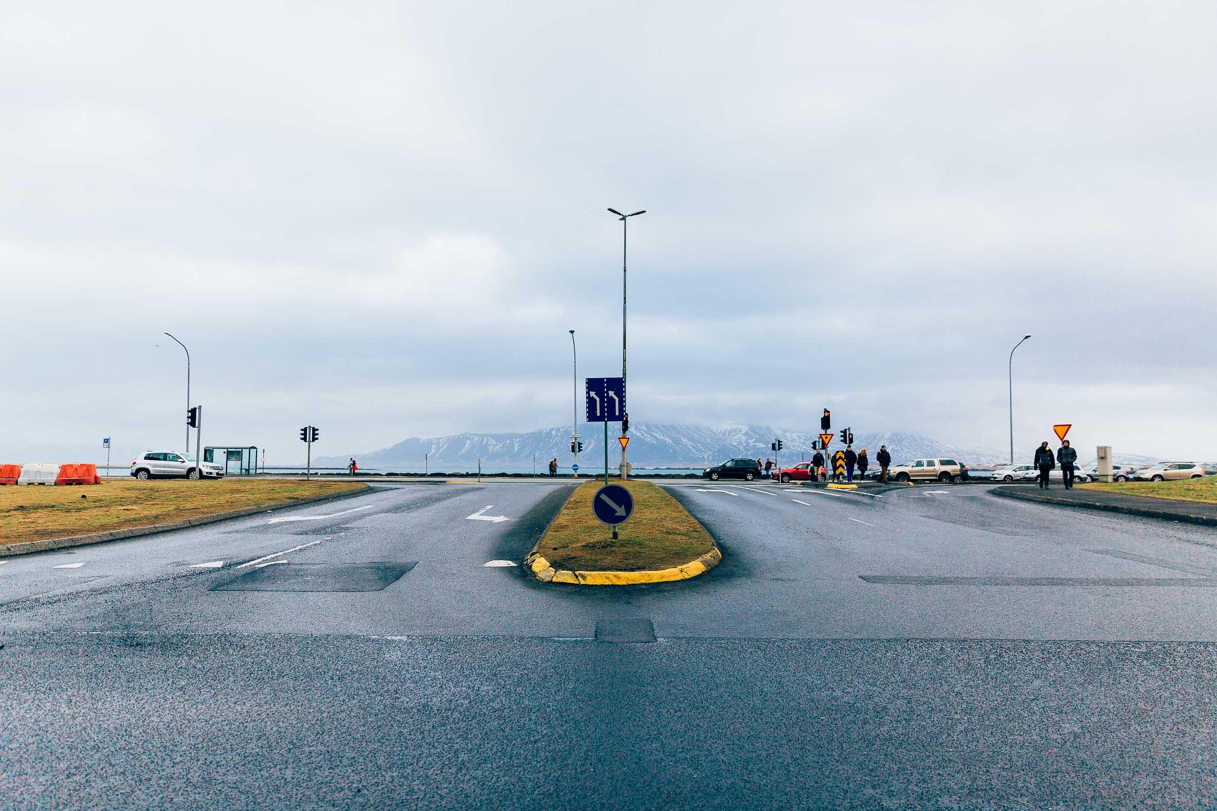 02_2019_Iceland-107.jpg