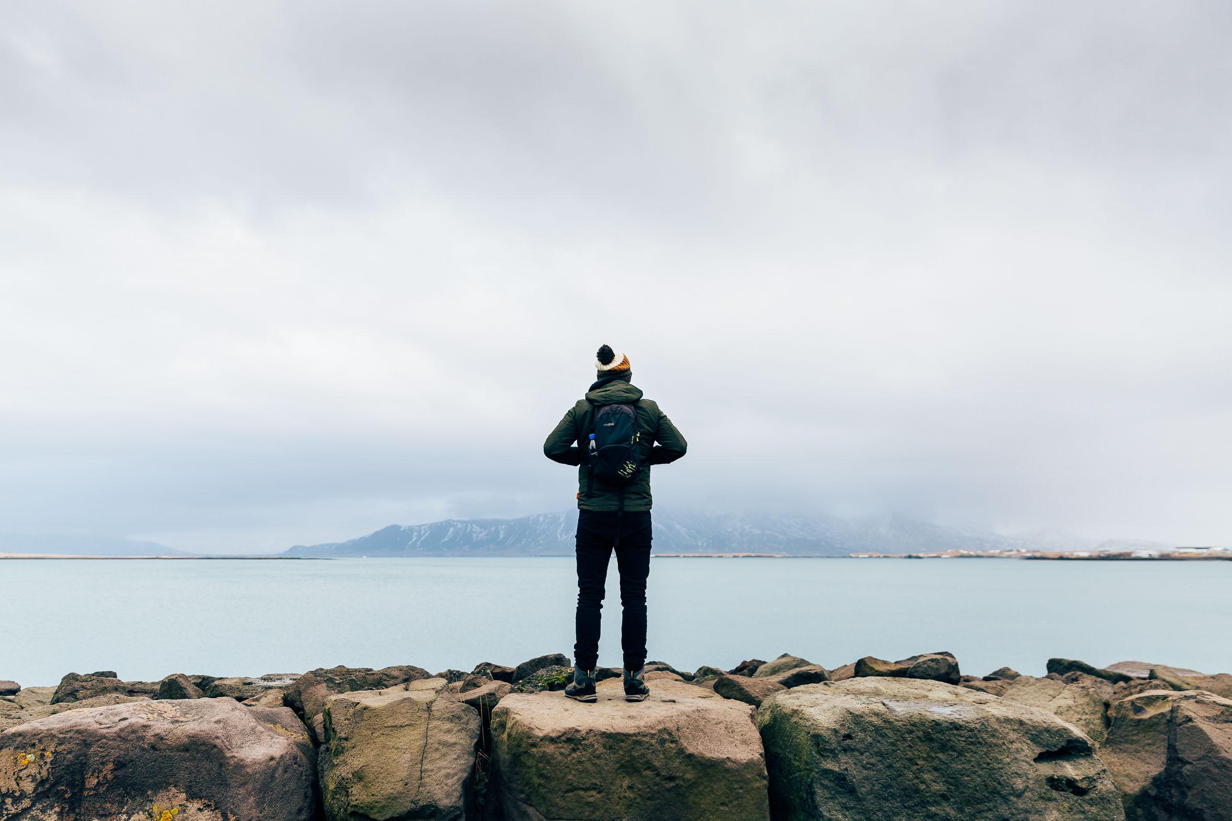 02_2019_Iceland-118.jpg