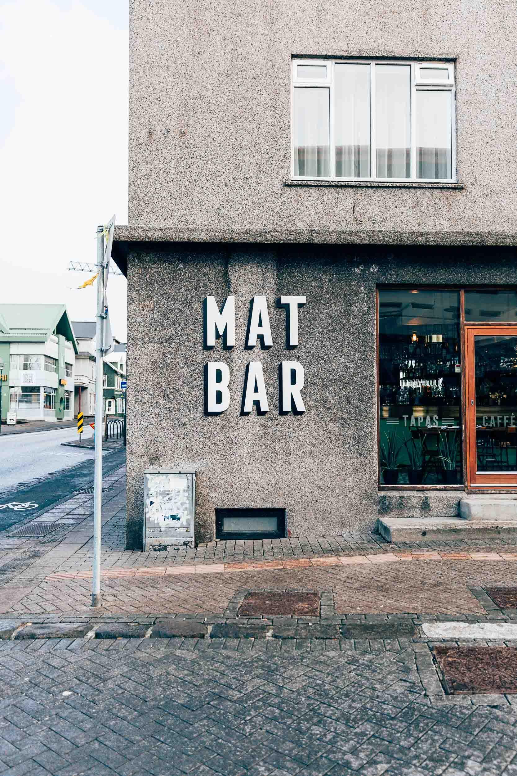 02_2019_Iceland-139.jpg