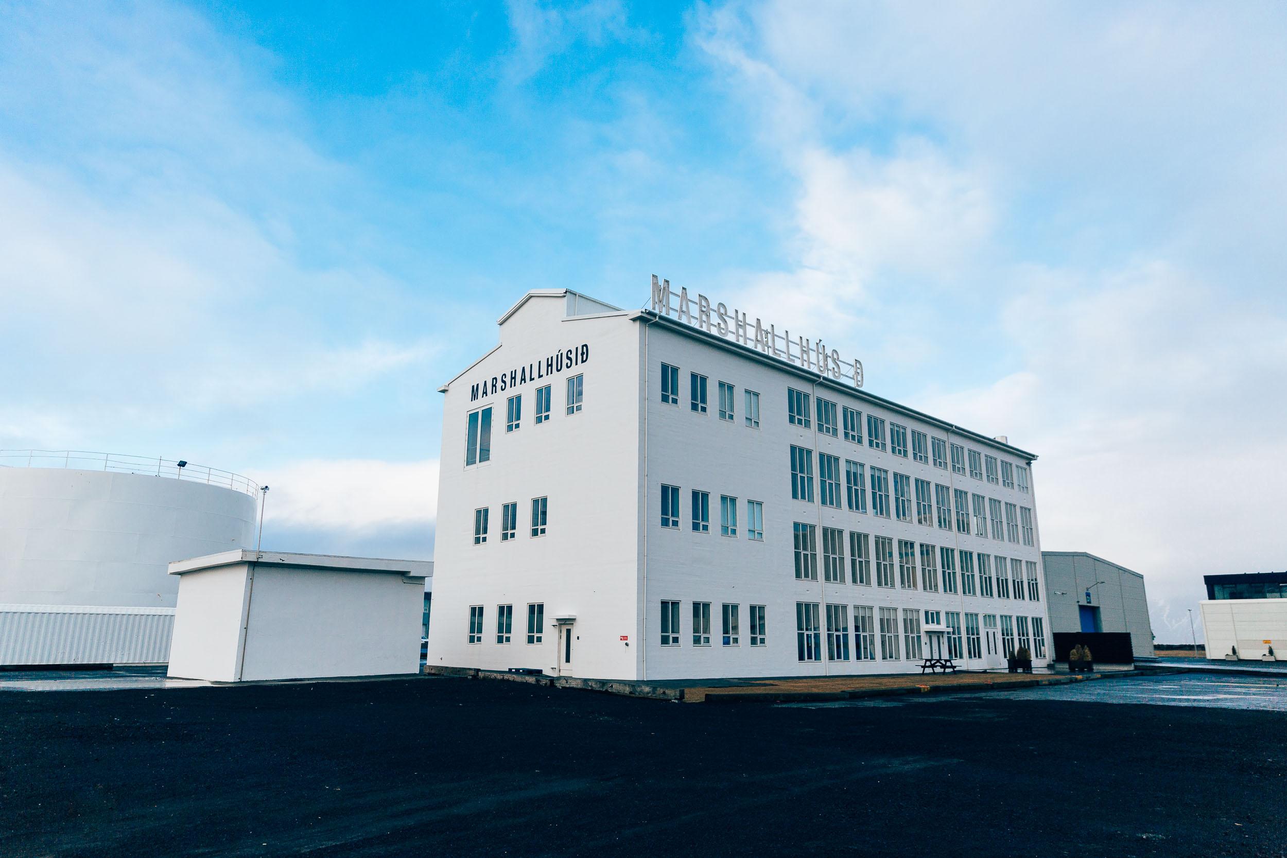 02_2019_Iceland-149.jpg