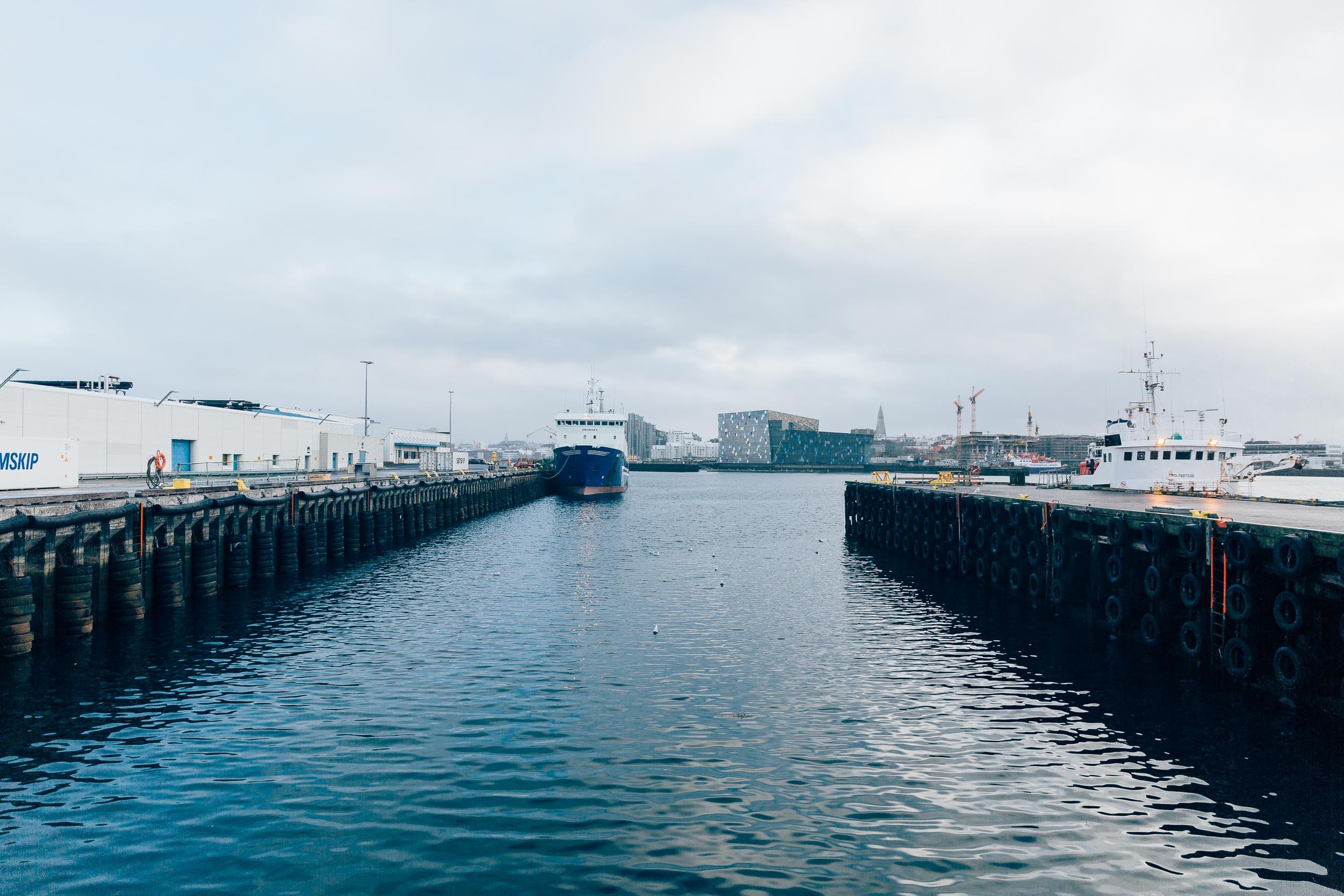 02_2019_Iceland-150.jpg