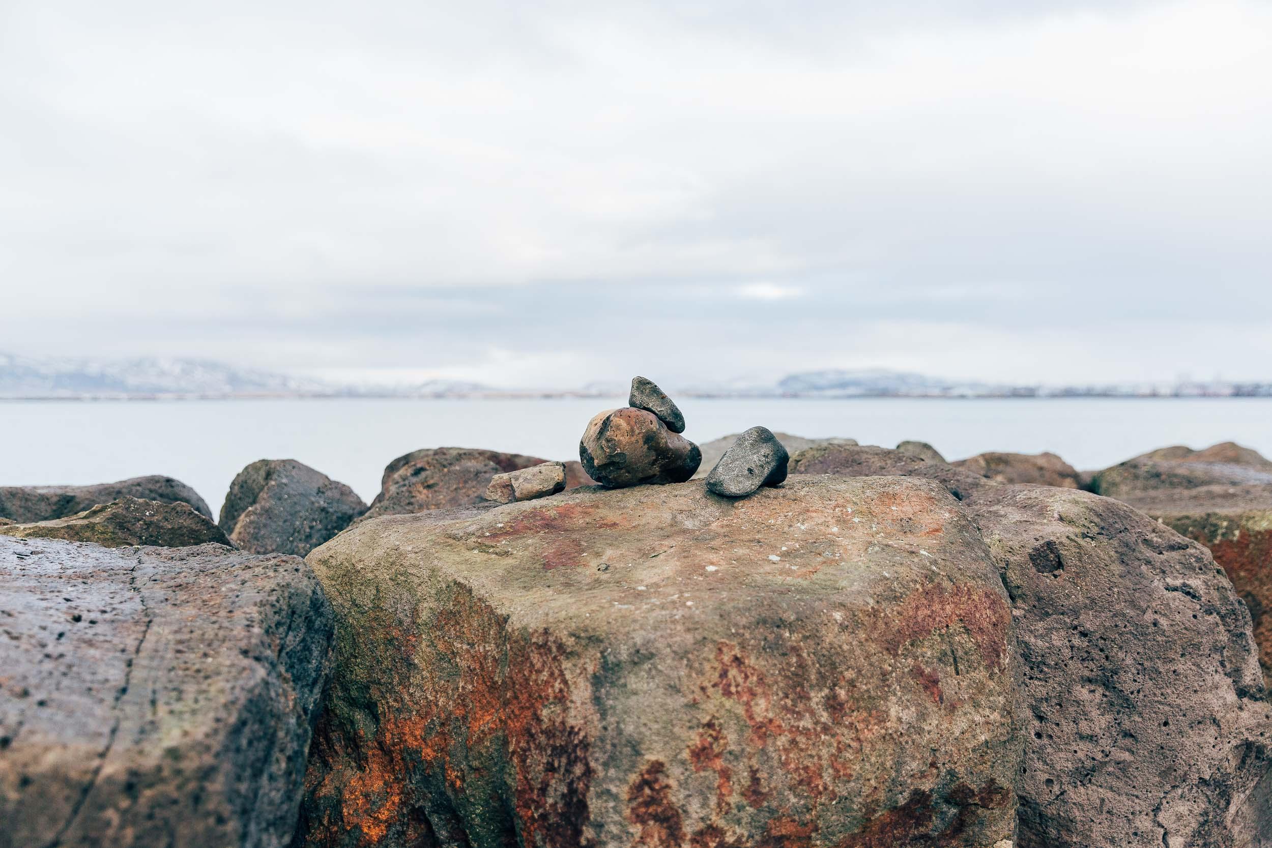02_2019_Iceland-156.jpg