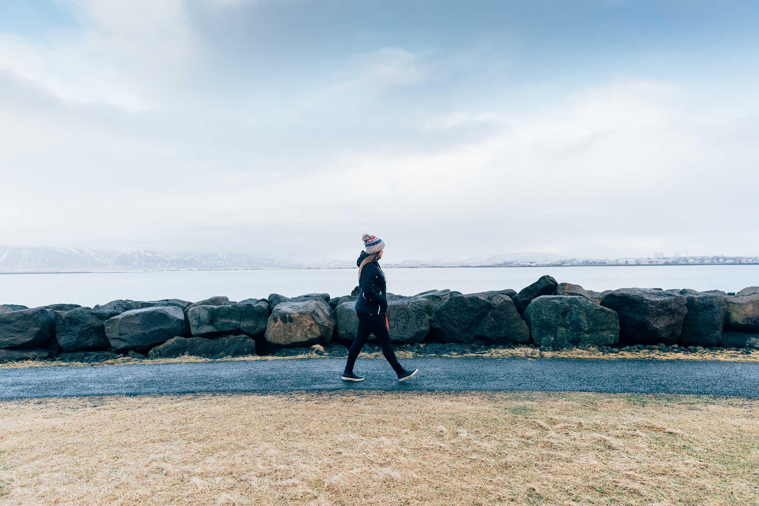 02_2019_Iceland-158.jpg