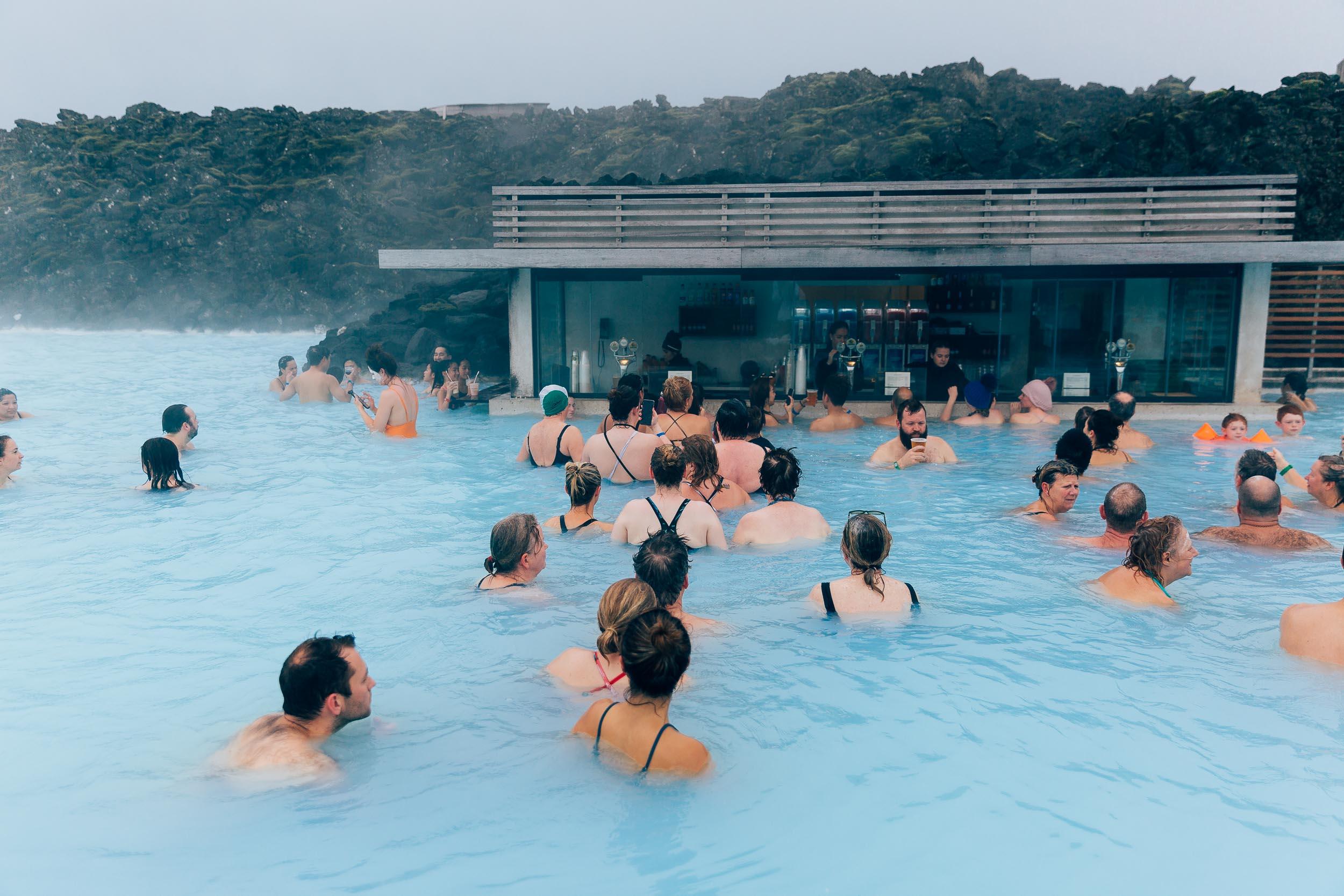 02_2019_Iceland-168.jpg