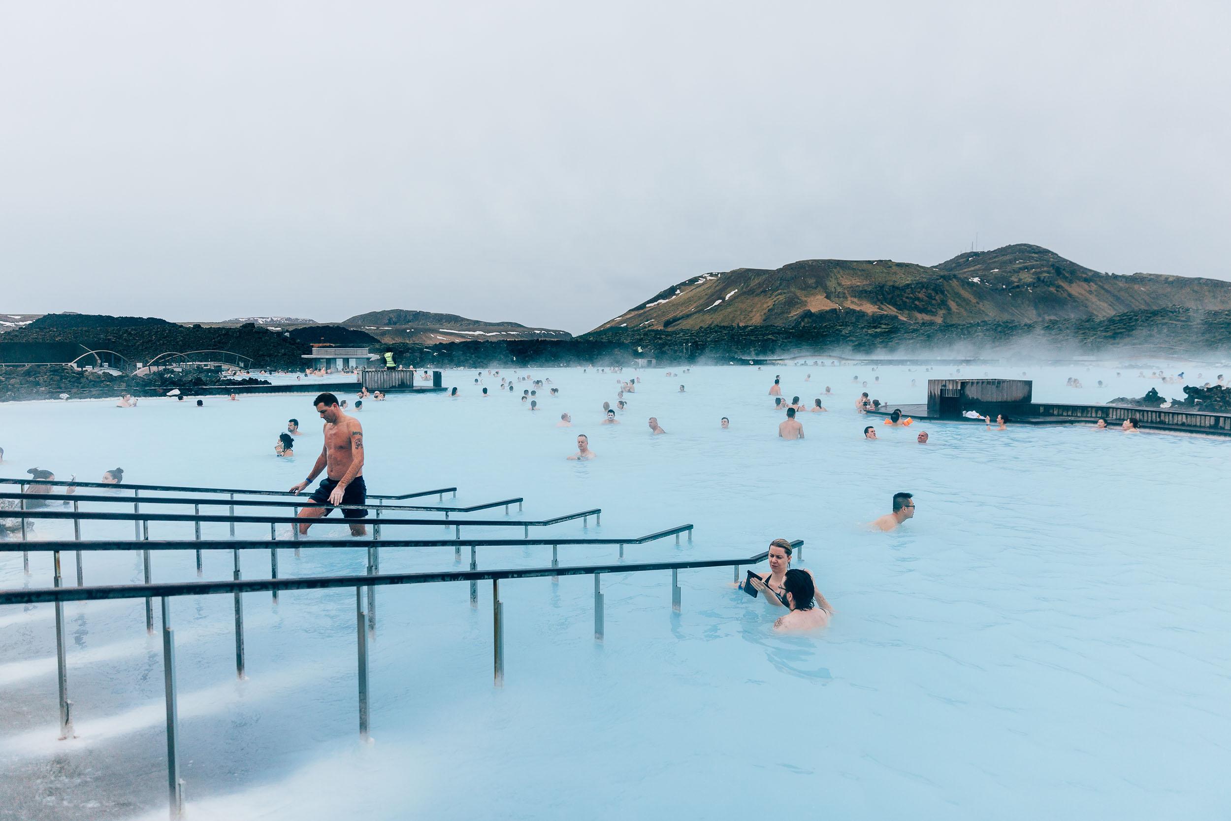 02_2019_Iceland-181.jpg