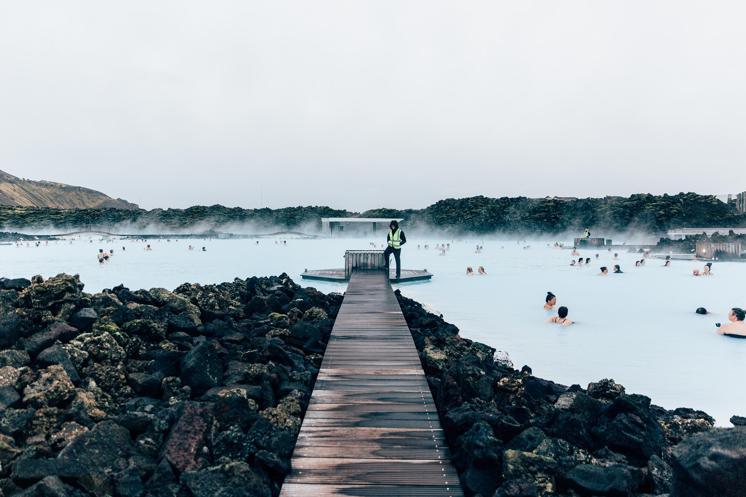 02_2019_Iceland-187.jpg